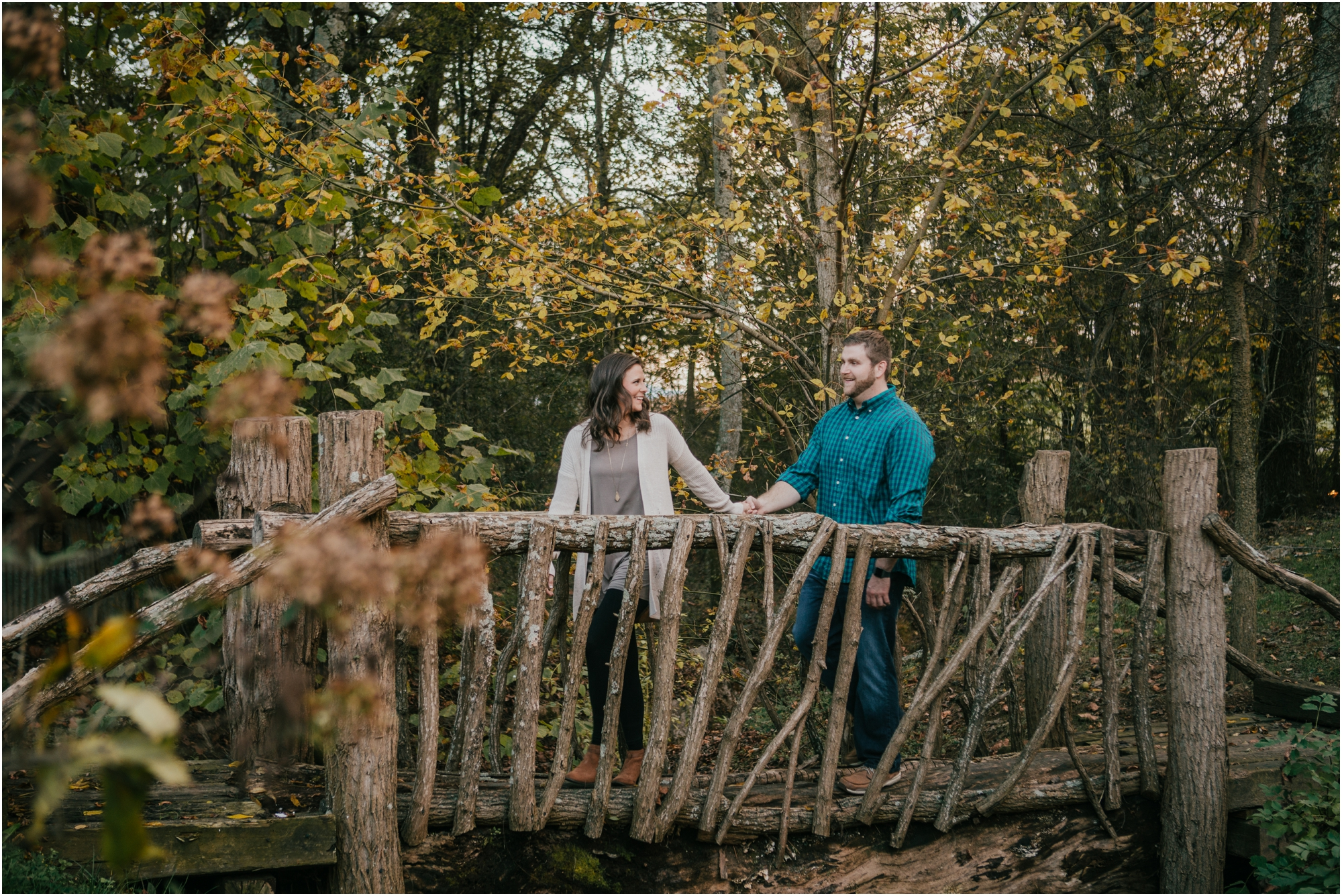 katy-sergent-millstone-limestone-tn-rustic-fall-engagement-session-adventurous-outdoors-intimate-elopement-wedding-northeast-johnson-city-photographer_0017.jpg
