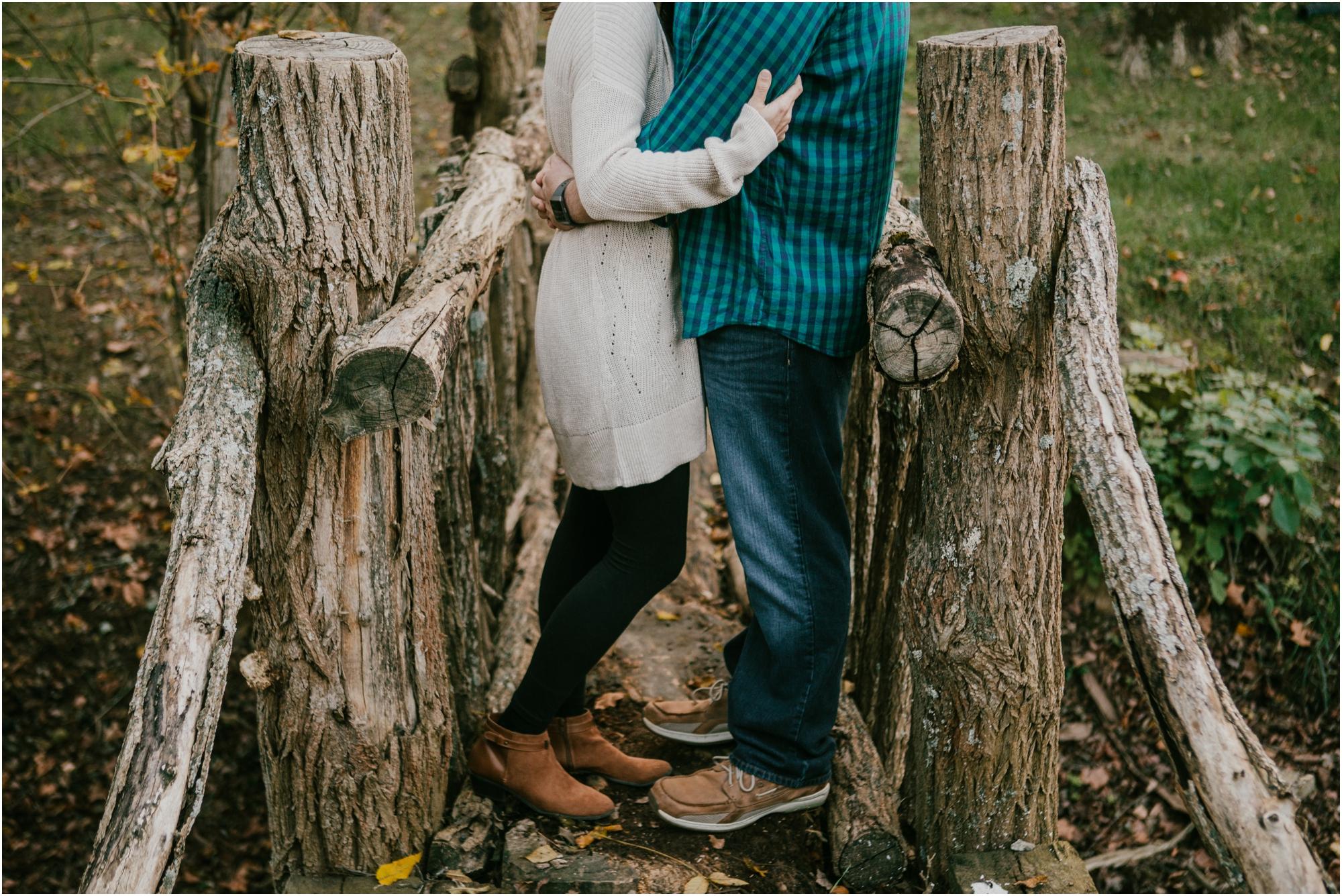 katy-sergent-millstone-limestone-tn-rustic-fall-engagement-session-adventurous-outdoors-intimate-elopement-wedding-northeast-johnson-city-photographer_0019.jpg