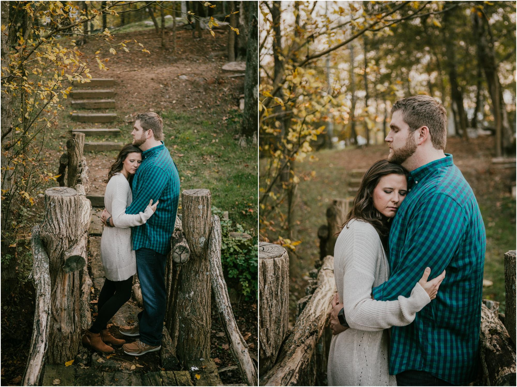 katy-sergent-millstone-limestone-tn-rustic-fall-engagement-session-adventurous-outdoors-intimate-elopement-wedding-northeast-johnson-city-photographer_0020.jpg