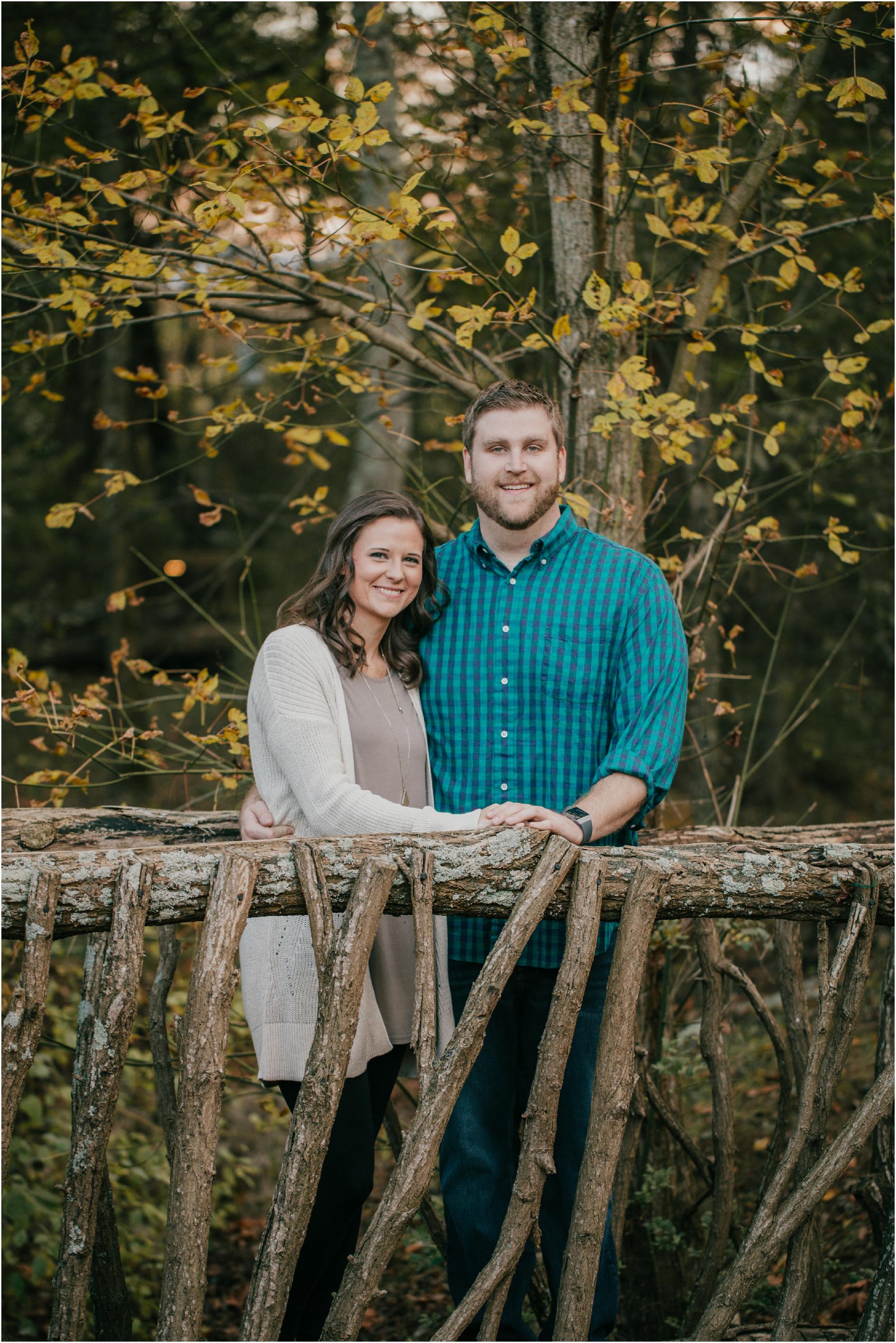 katy-sergent-millstone-limestone-tn-rustic-fall-engagement-session-adventurous-outdoors-intimate-elopement-wedding-northeast-johnson-city-photographer_0021.jpg