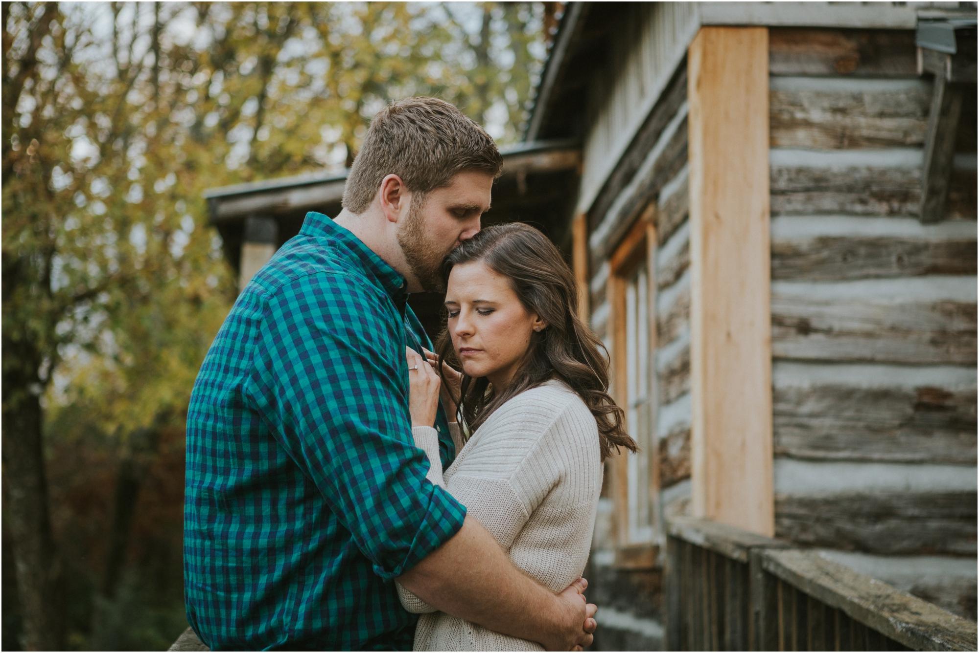 katy-sergent-millstone-limestone-tn-rustic-fall-engagement-session-adventurous-outdoors-intimate-elopement-wedding-northeast-johnson-city-photographer_0026.jpg