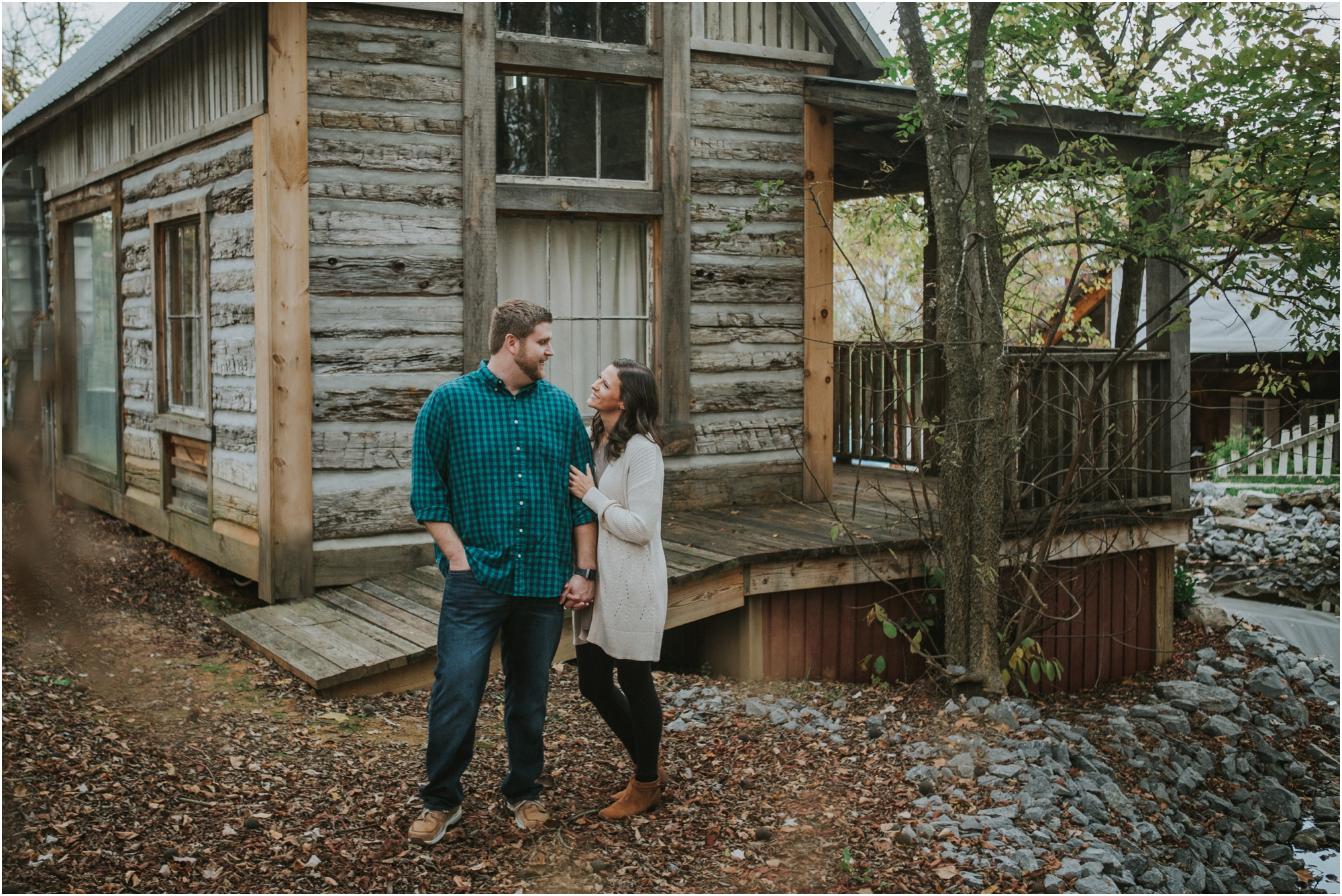 katy-sergent-millstone-limestone-tn-rustic-fall-engagement-session-adventurous-outdoors-intimate-elopement-wedding-northeast-johnson-city-photographer_0030.jpg