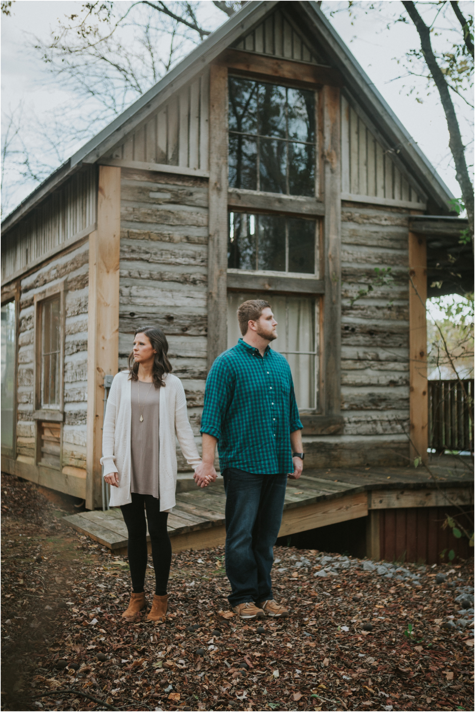 katy-sergent-millstone-limestone-tn-rustic-fall-engagement-session-adventurous-outdoors-intimate-elopement-wedding-northeast-johnson-city-photographer_0029.jpg