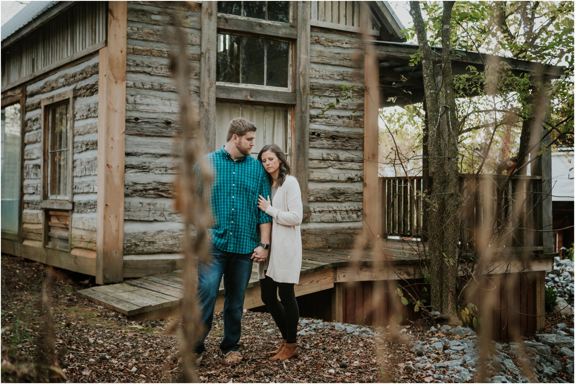katy-sergent-millstone-limestone-tn-rustic-fall-engagement-session-adventurous-outdoors-intimate-elopement-wedding-northeast-johnson-city-photographer_0032.jpg