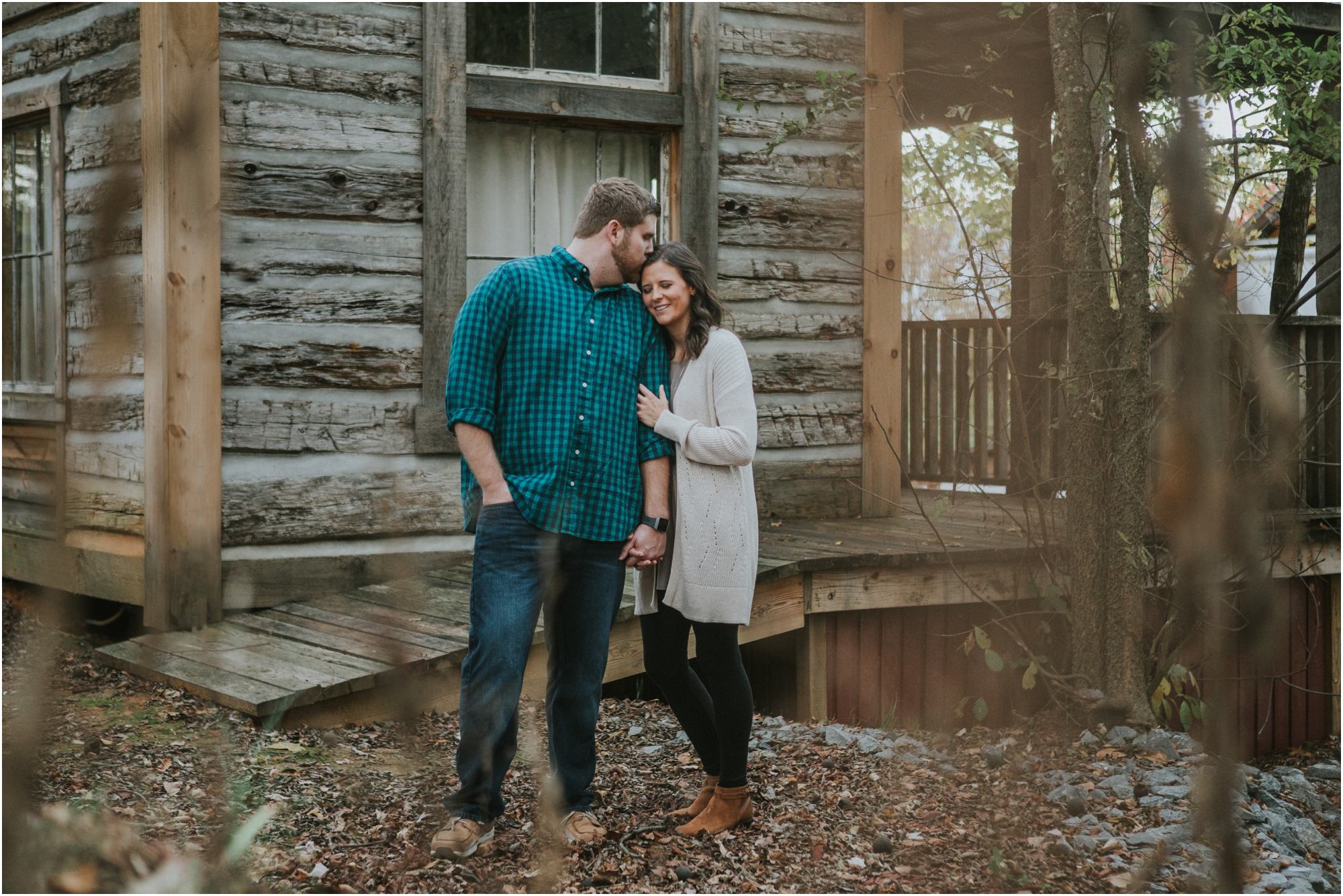 katy-sergent-millstone-limestone-tn-rustic-fall-engagement-session-adventurous-outdoors-intimate-elopement-wedding-northeast-johnson-city-photographer_0033.jpg