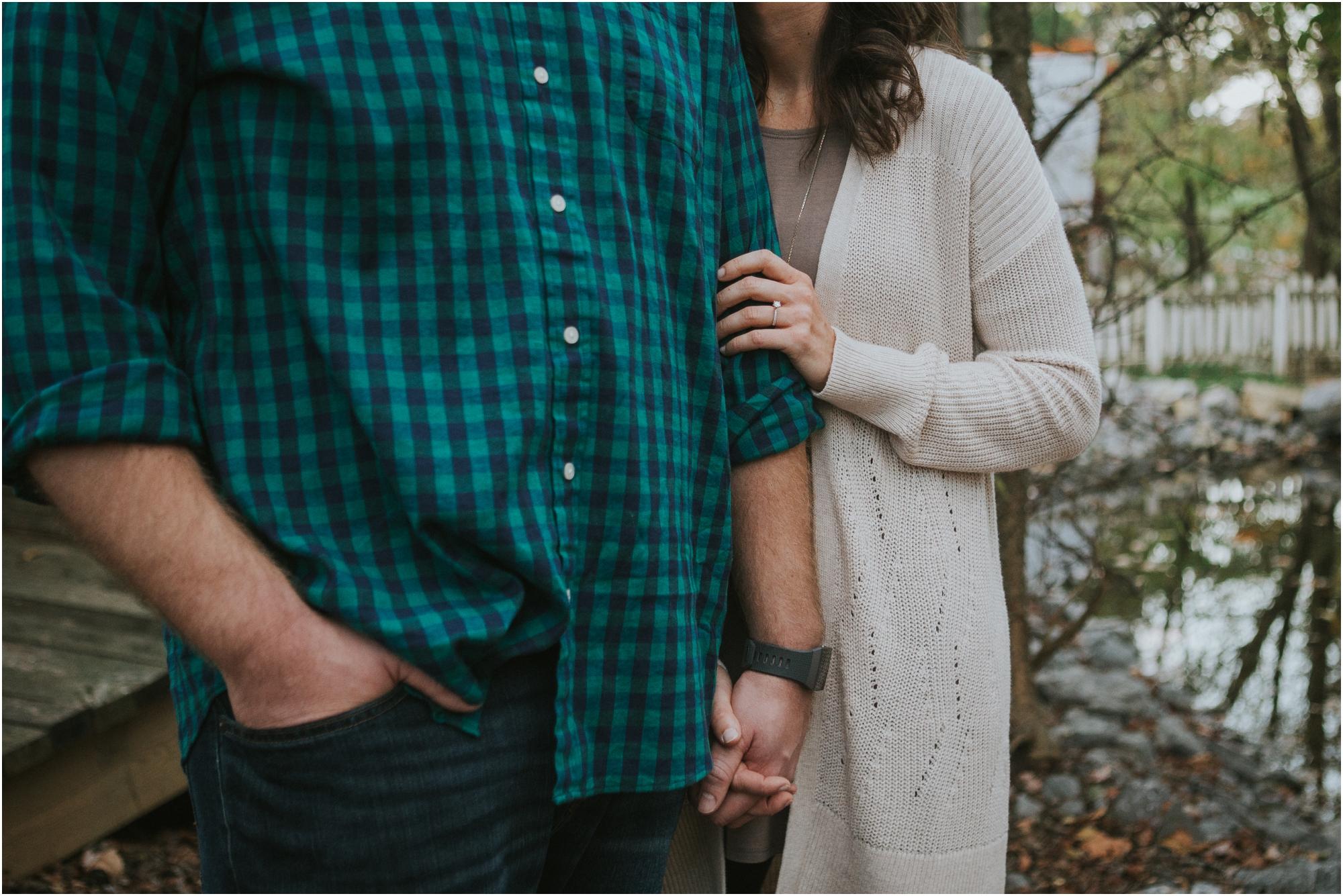 katy-sergent-millstone-limestone-tn-rustic-fall-engagement-session-adventurous-outdoors-intimate-elopement-wedding-northeast-johnson-city-photographer_0034.jpg