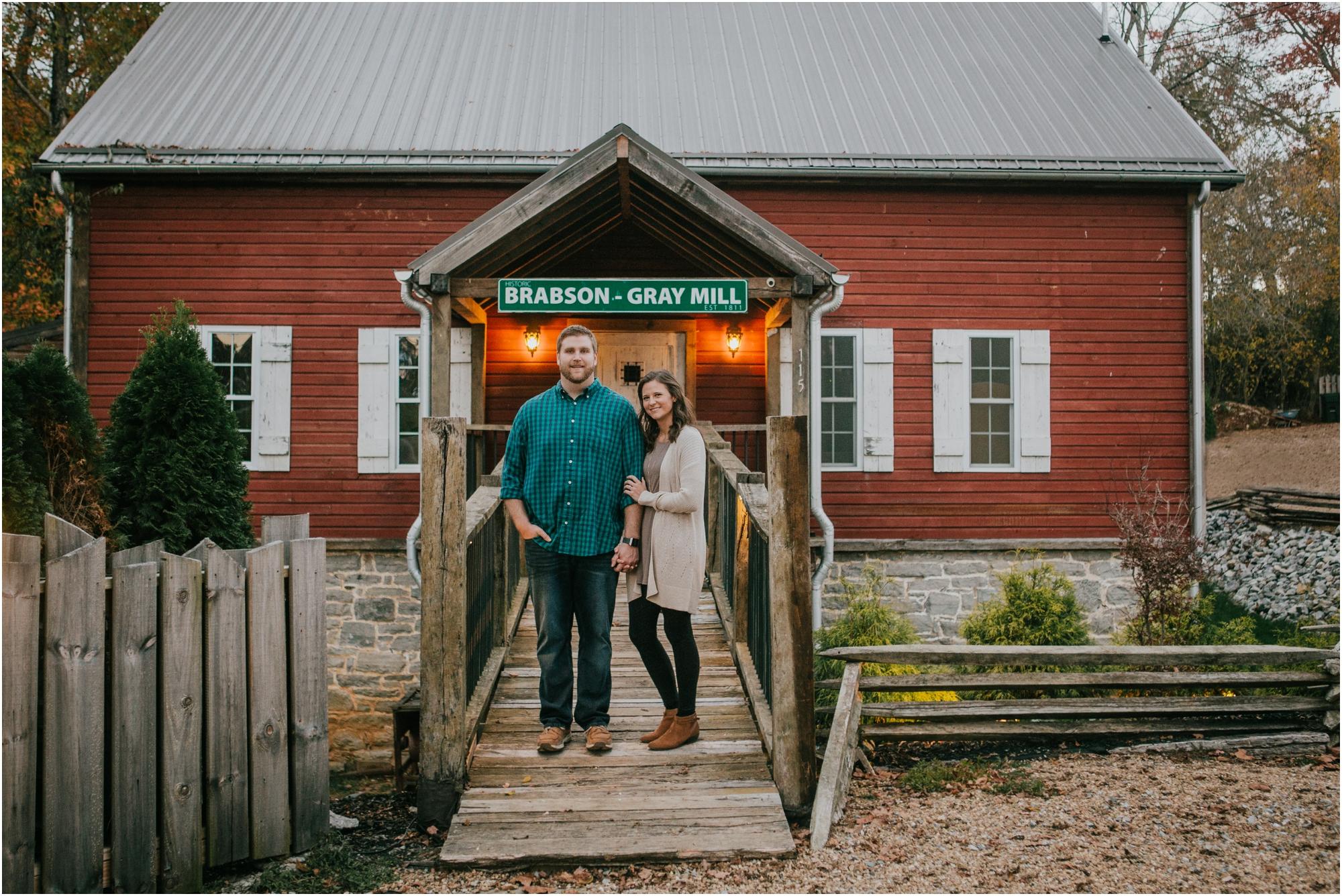 katy-sergent-millstone-limestone-tn-rustic-fall-engagement-session-adventurous-outdoors-intimate-elopement-wedding-northeast-johnson-city-photographer_0035.jpg
