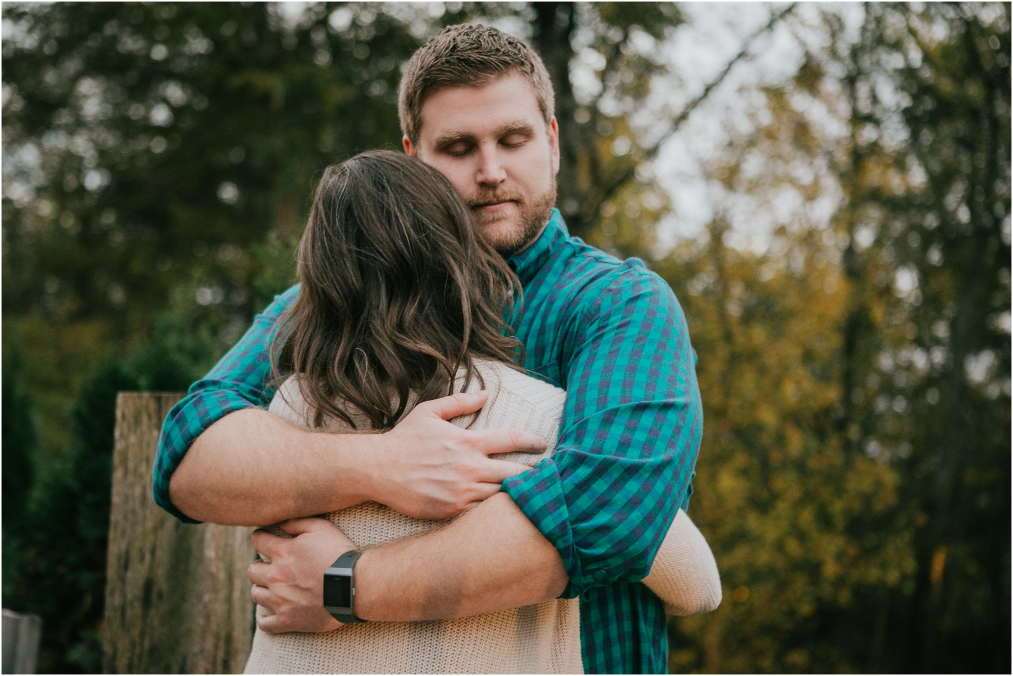 katy-sergent-millstone-limestone-tn-rustic-fall-engagement-session-adventurous-outdoors-intimate-elopement-wedding-northeast-johnson-city-photographer_0038.jpg