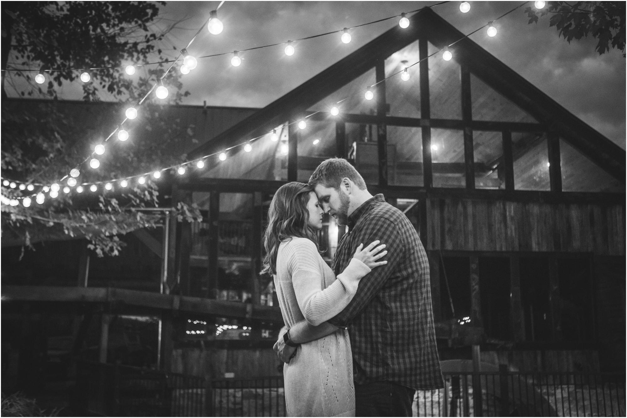katy-sergent-millstone-limestone-tn-rustic-fall-engagement-session-adventurous-outdoors-intimate-elopement-wedding-northeast-johnson-city-photographer_0045.jpg