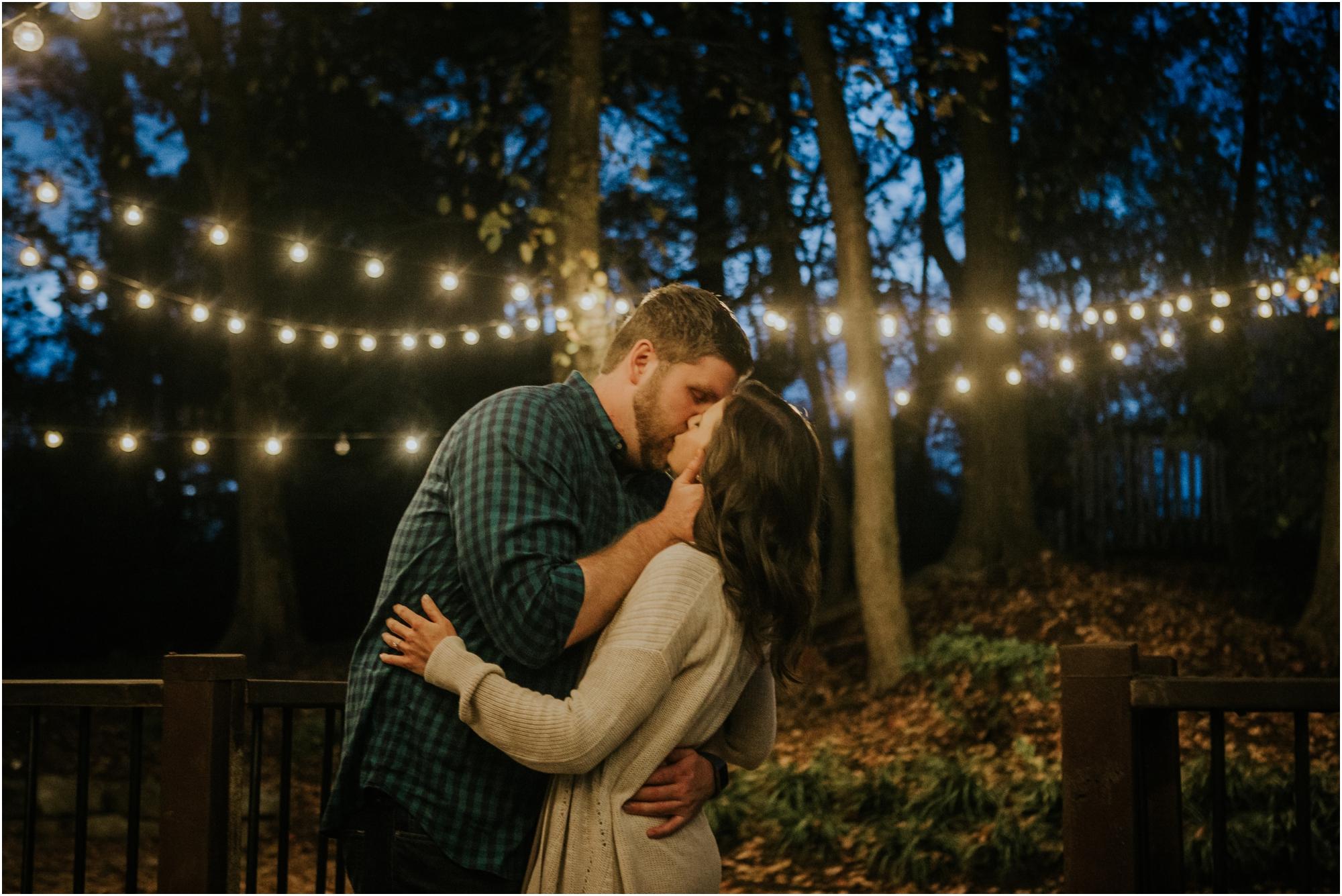 katy-sergent-millstone-limestone-tn-rustic-fall-engagement-session-adventurous-outdoors-intimate-elopement-wedding-northeast-johnson-city-photographer_0046.jpg