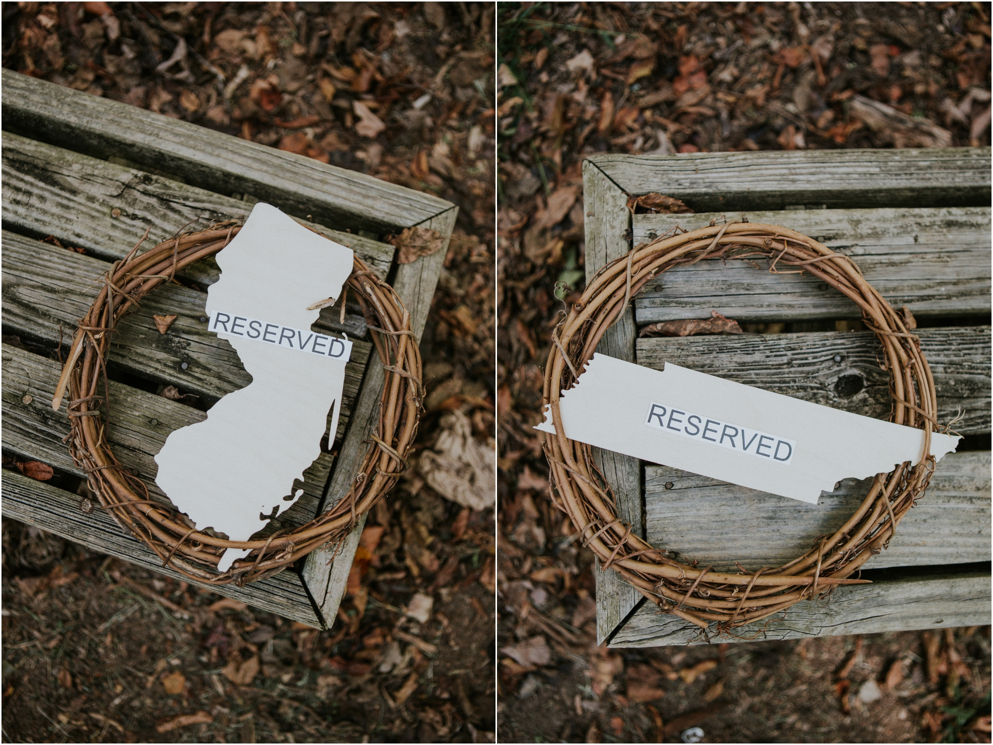 abingdon-virginia-rustic-fall-4hcenter-wedding-photography_0045.jpg