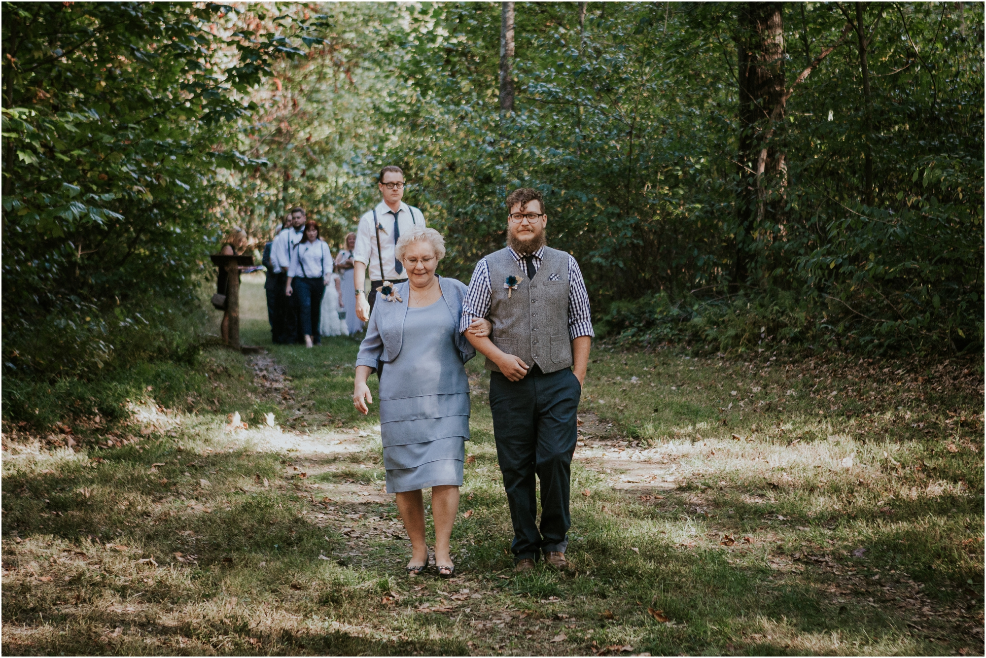 abingdon-virginia-rustic-fall-4hcenter-wedding-photography_0047.jpg