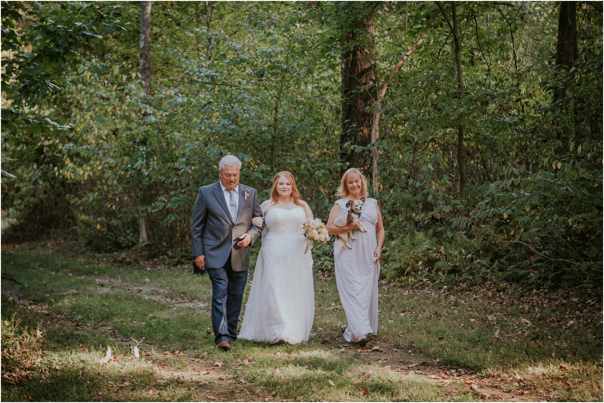 abingdon-virginia-rustic-fall-4hcenter-wedding-photography_0049.jpg
