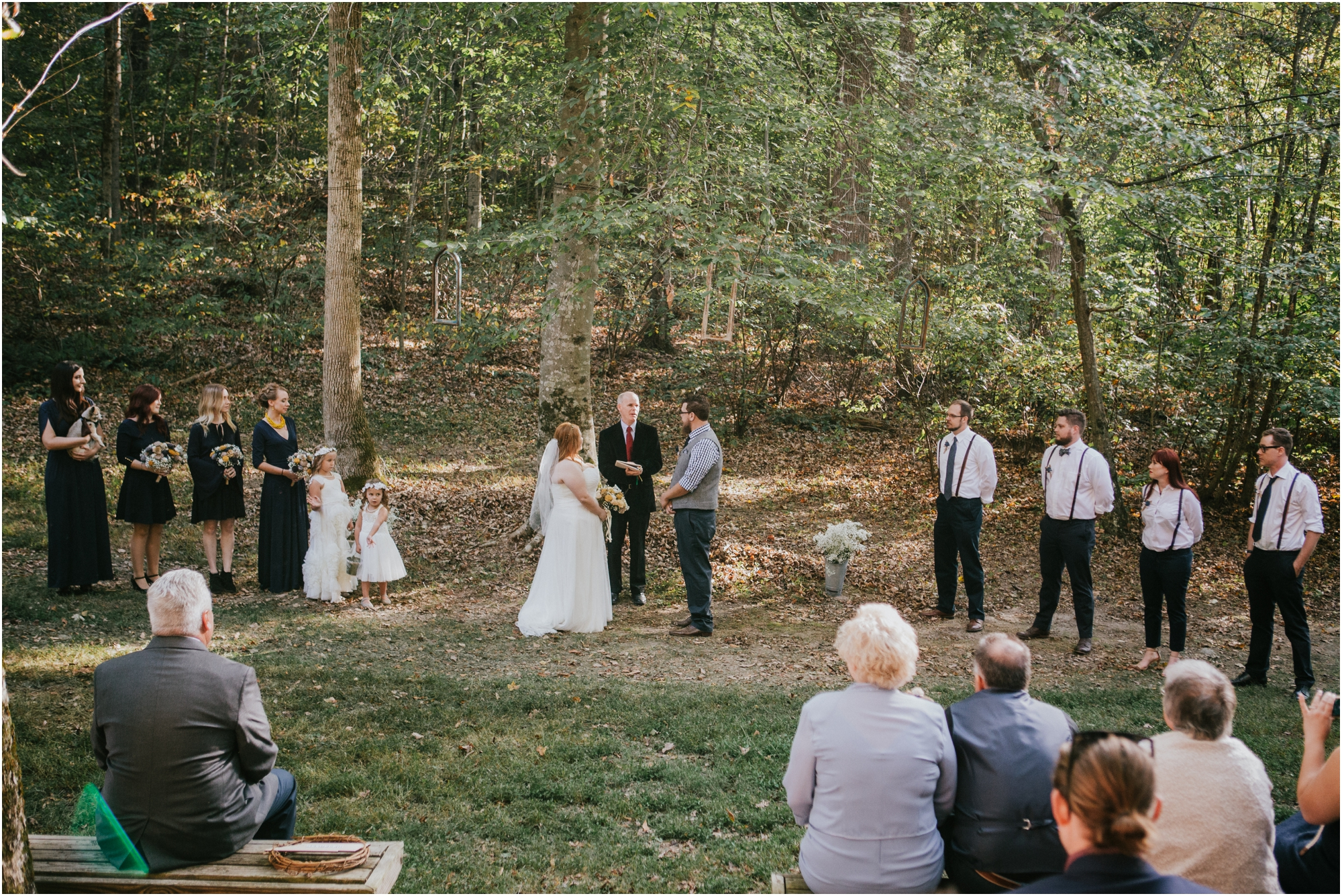 abingdon-virginia-rustic-fall-4hcenter-wedding-photography_0051.jpg