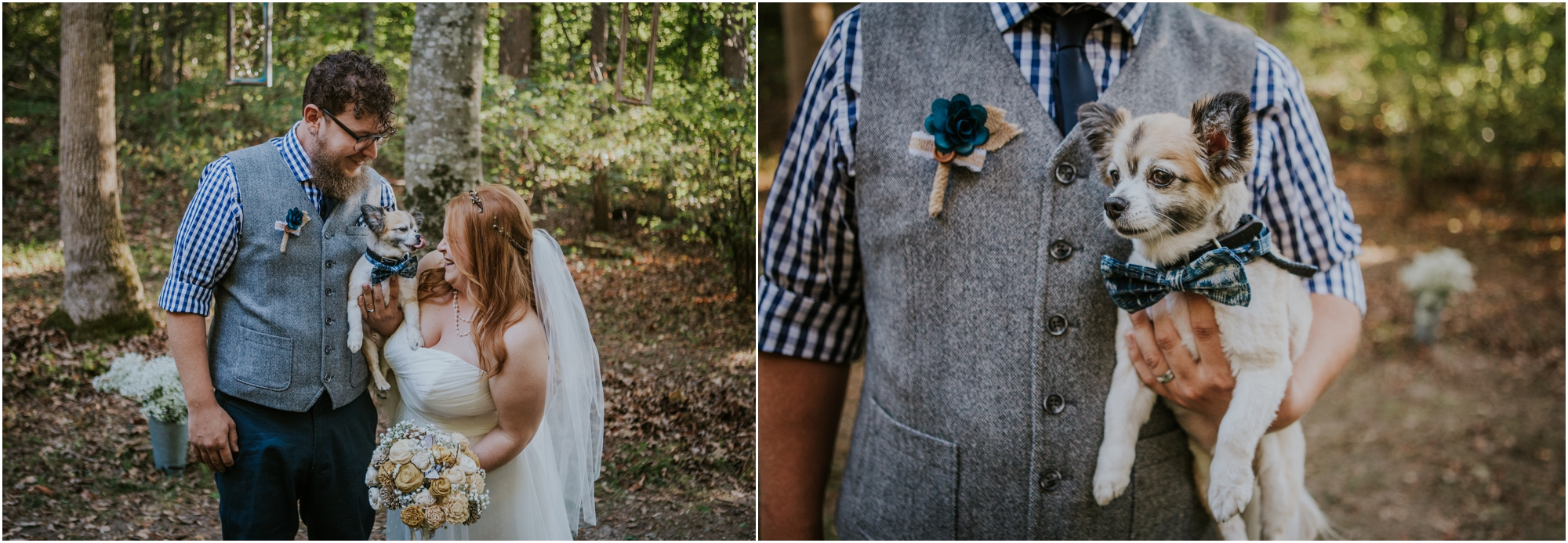 abingdon-virginia-rustic-fall-4hcenter-wedding-photography_0061.jpg