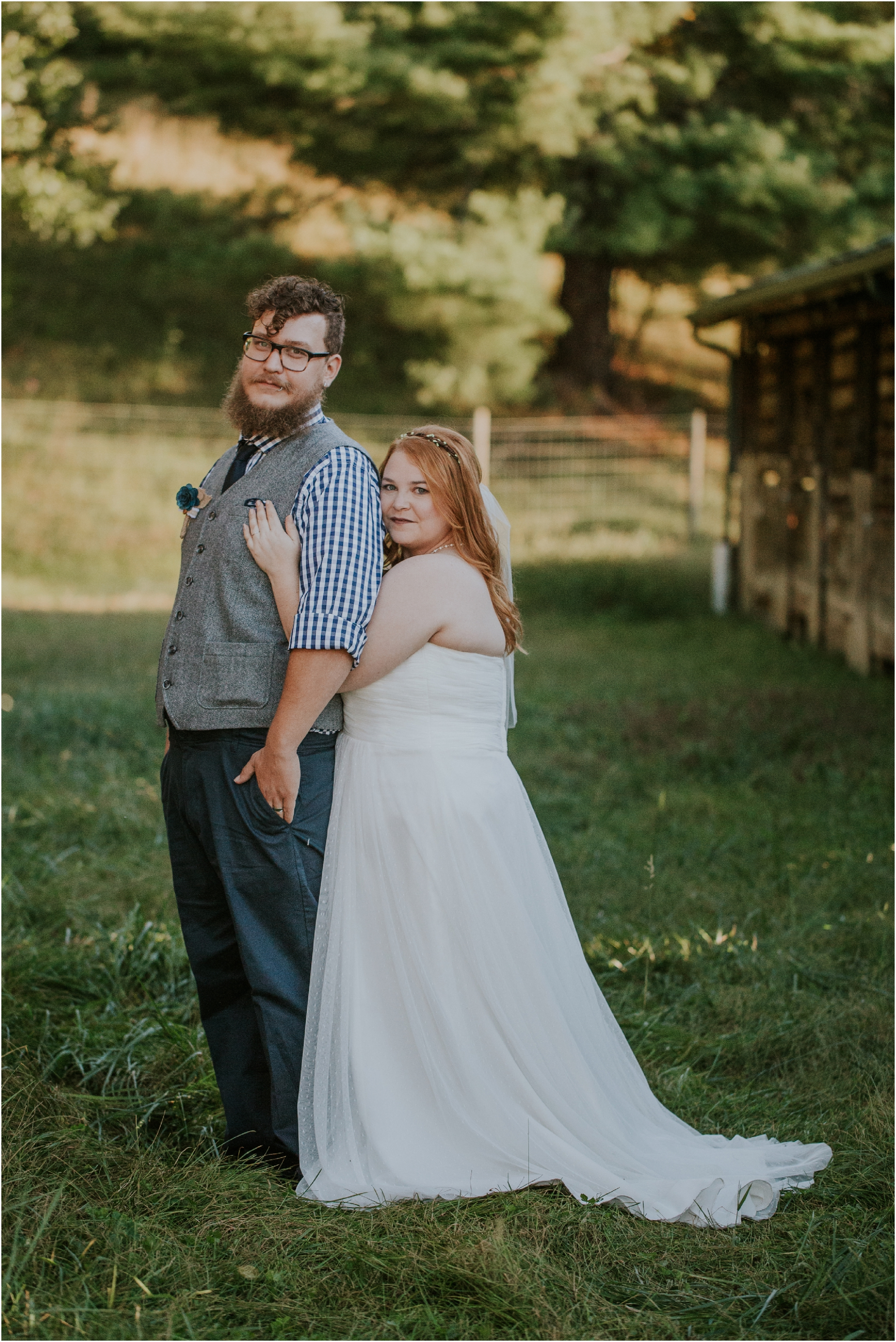 abingdon-virginia-rustic-fall-4hcenter-wedding-photography_0072.jpg