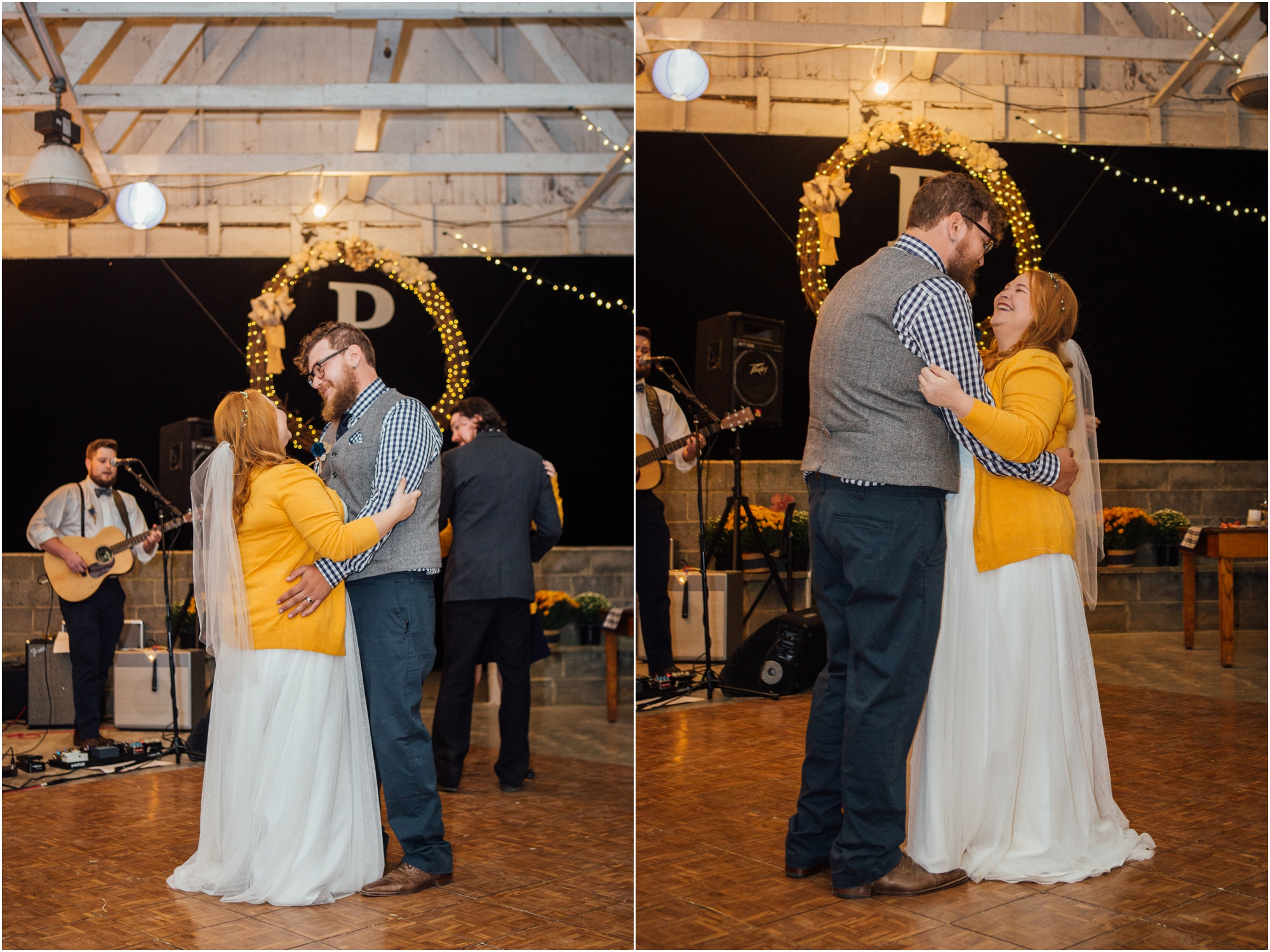 abingdon-virginia-rustic-fall-4hcenter-wedding-photography_0117.jpg