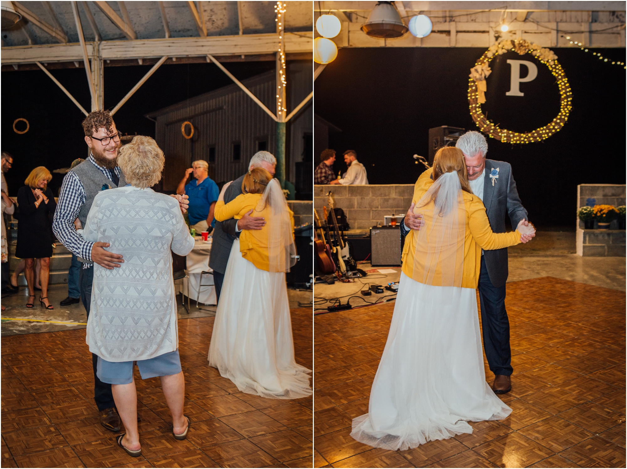 abingdon-virginia-rustic-fall-4hcenter-wedding-photography_0121.jpg
