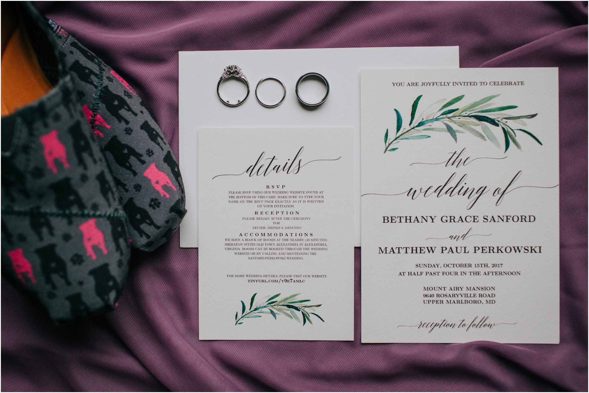 Fall-gem-stone-earthy-succulent-mount-airy-mansion-wedding-tennessee-elopement-photographer_0003.jpg