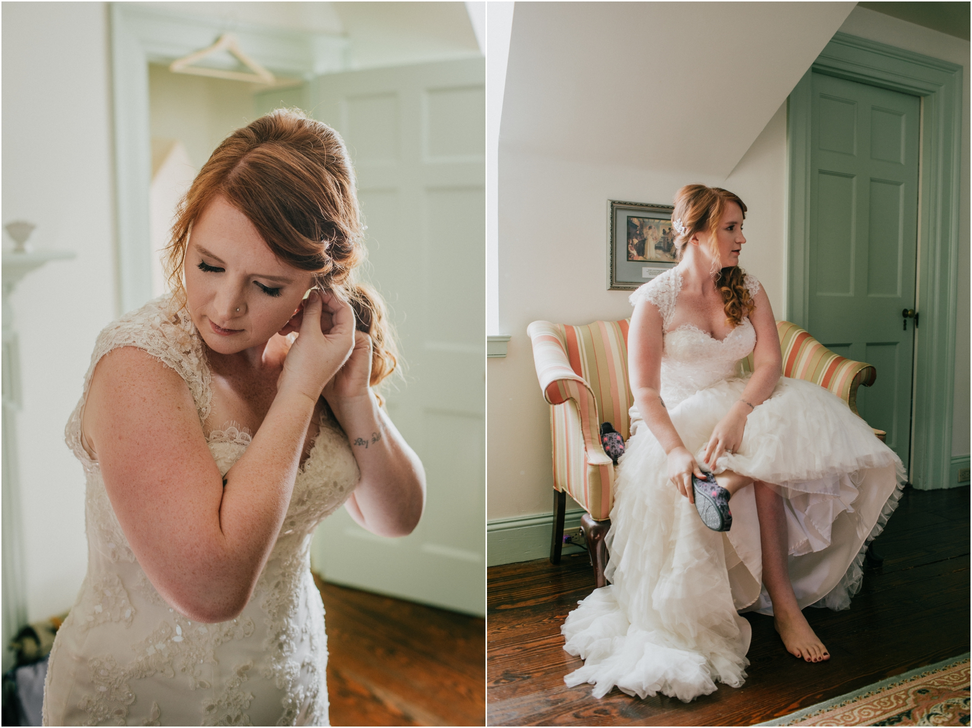 Fall-gem-stone-earthy-succulent-mount-airy-mansion-wedding-tennessee-elopement-photographer_0025.jpg