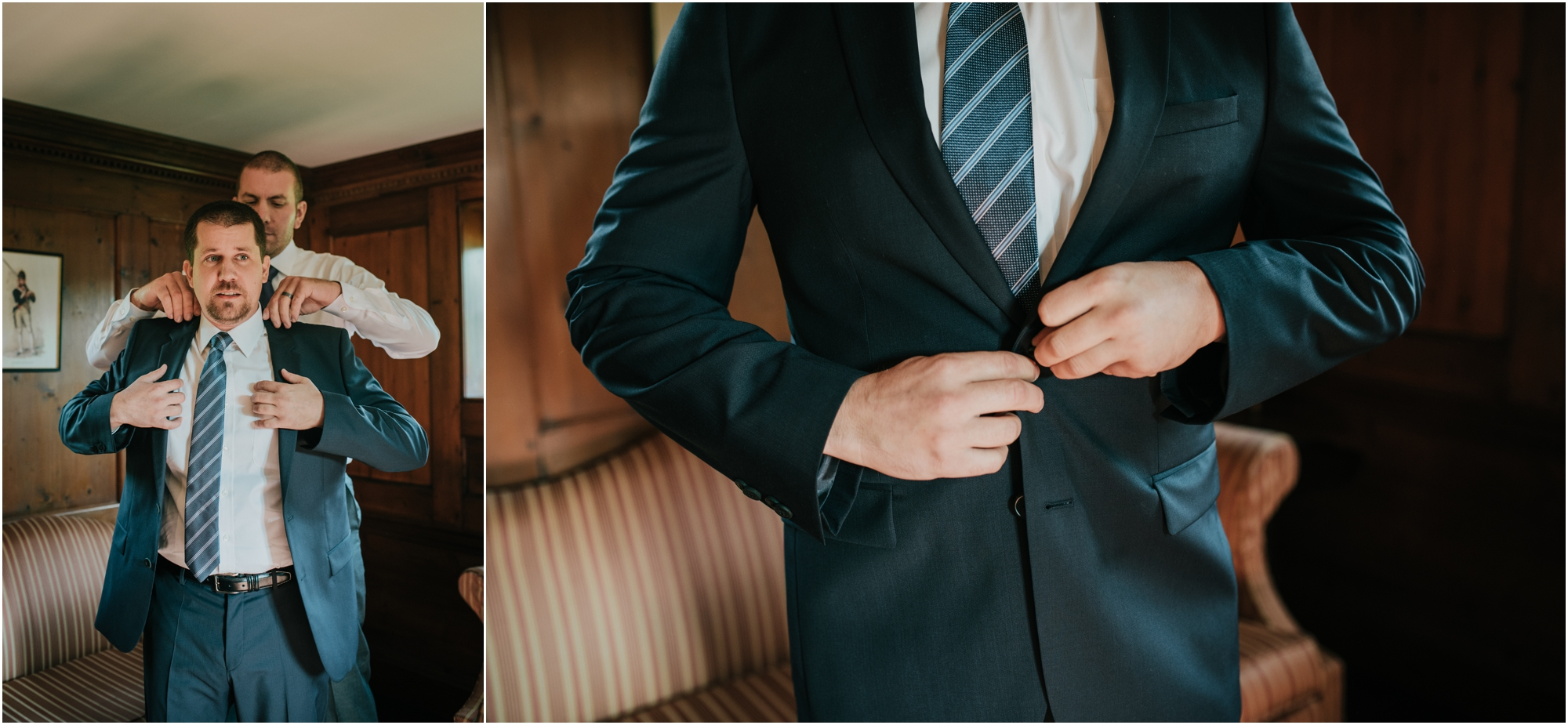 Fall-gem-stone-earthy-succulent-mount-airy-mansion-wedding-tennessee-elopement-photographer_0031.jpg