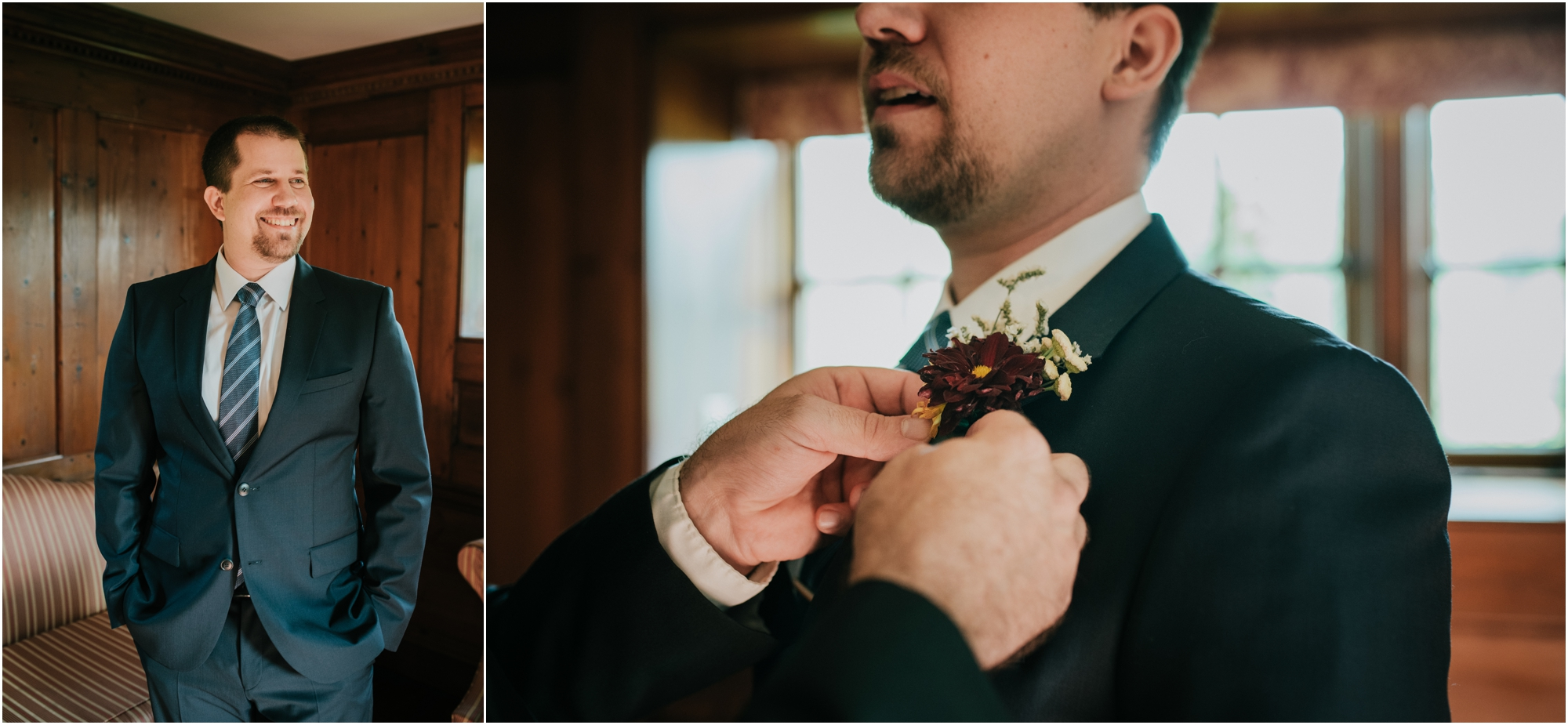 Fall-gem-stone-earthy-succulent-mount-airy-mansion-wedding-tennessee-elopement-photographer_0032.jpg