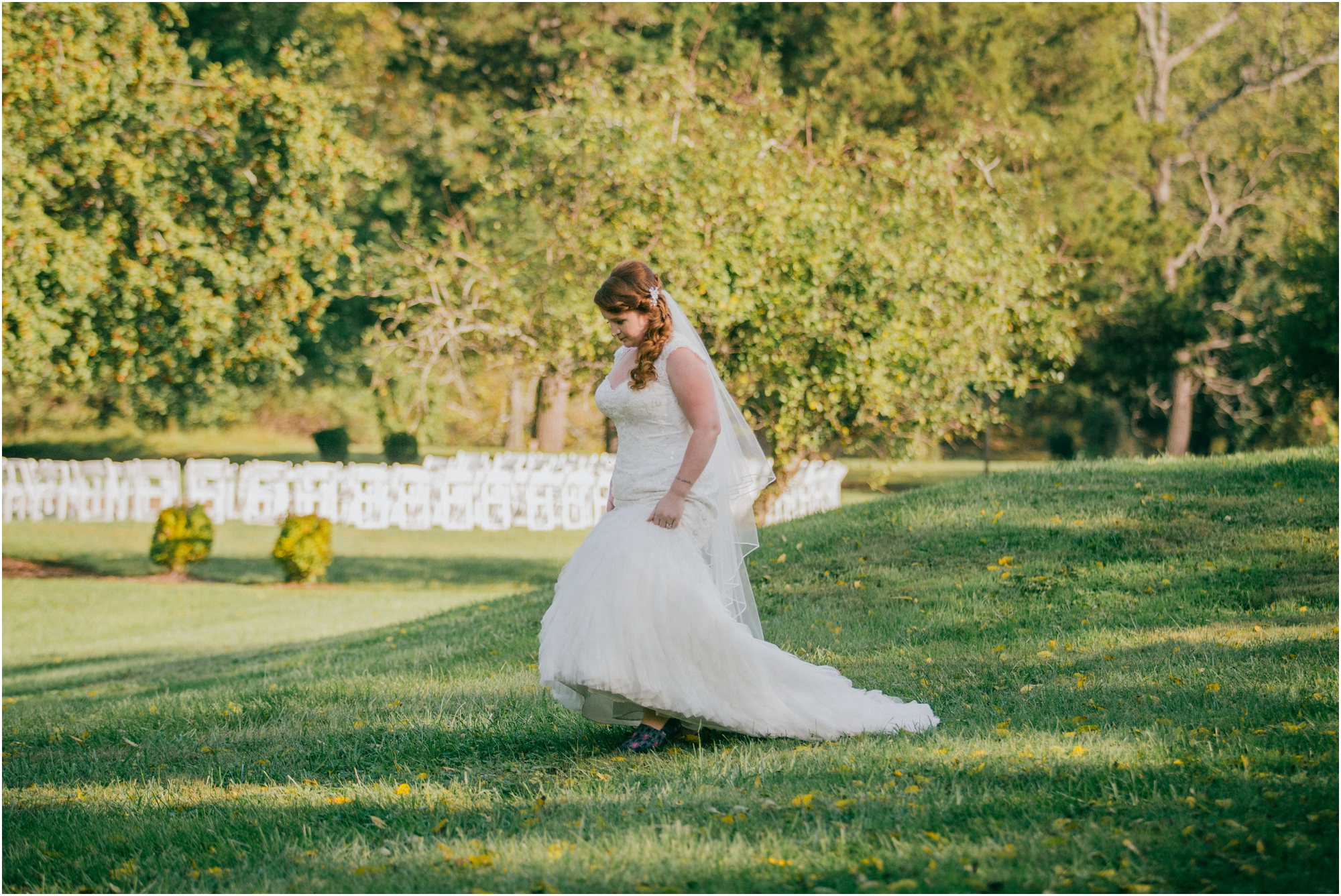 Fall-gem-stone-earthy-succulent-mount-airy-mansion-wedding-tennessee-elopement-photographer_0034.jpg