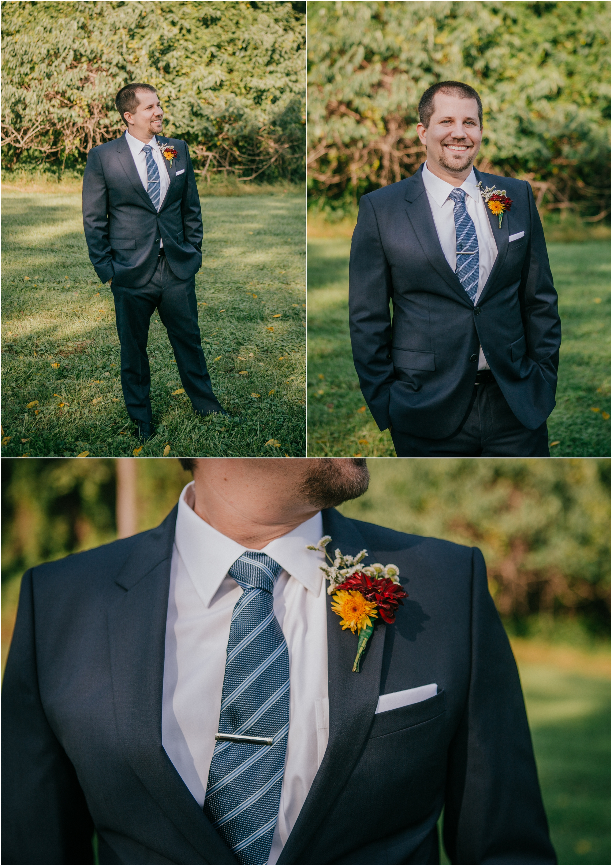 Fall-gem-stone-earthy-succulent-mount-airy-mansion-wedding-tennessee-elopement-photographer_0033.jpg