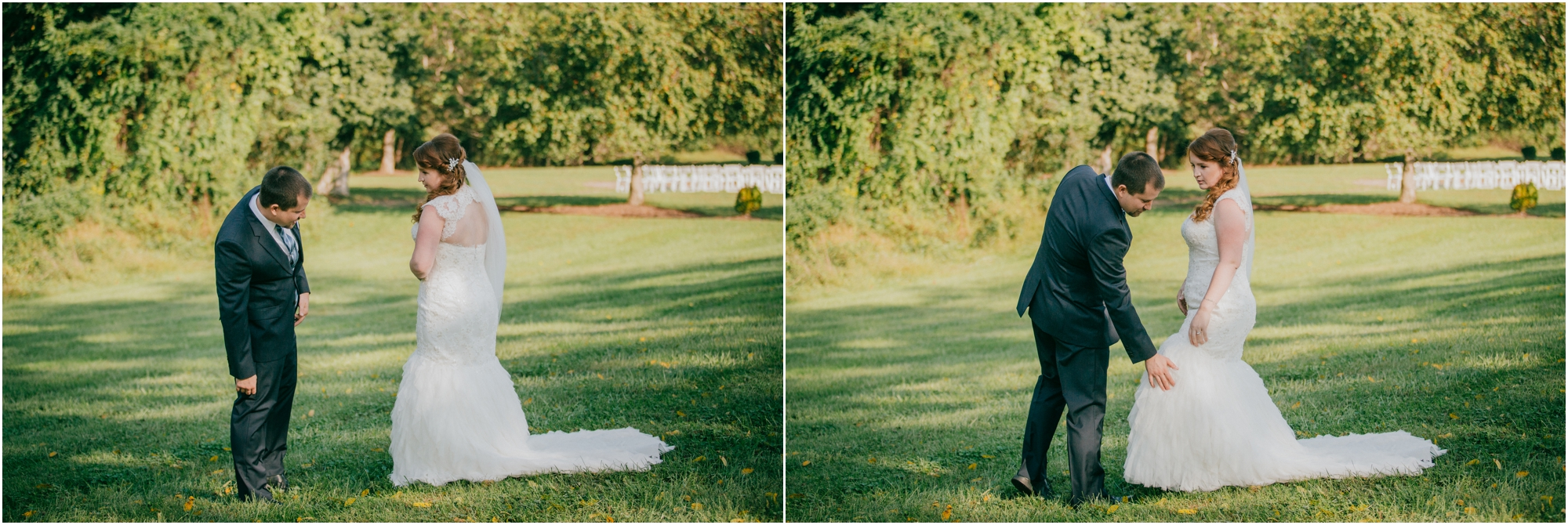 Fall-gem-stone-earthy-succulent-mount-airy-mansion-wedding-tennessee-elopement-photographer_0039.jpg
