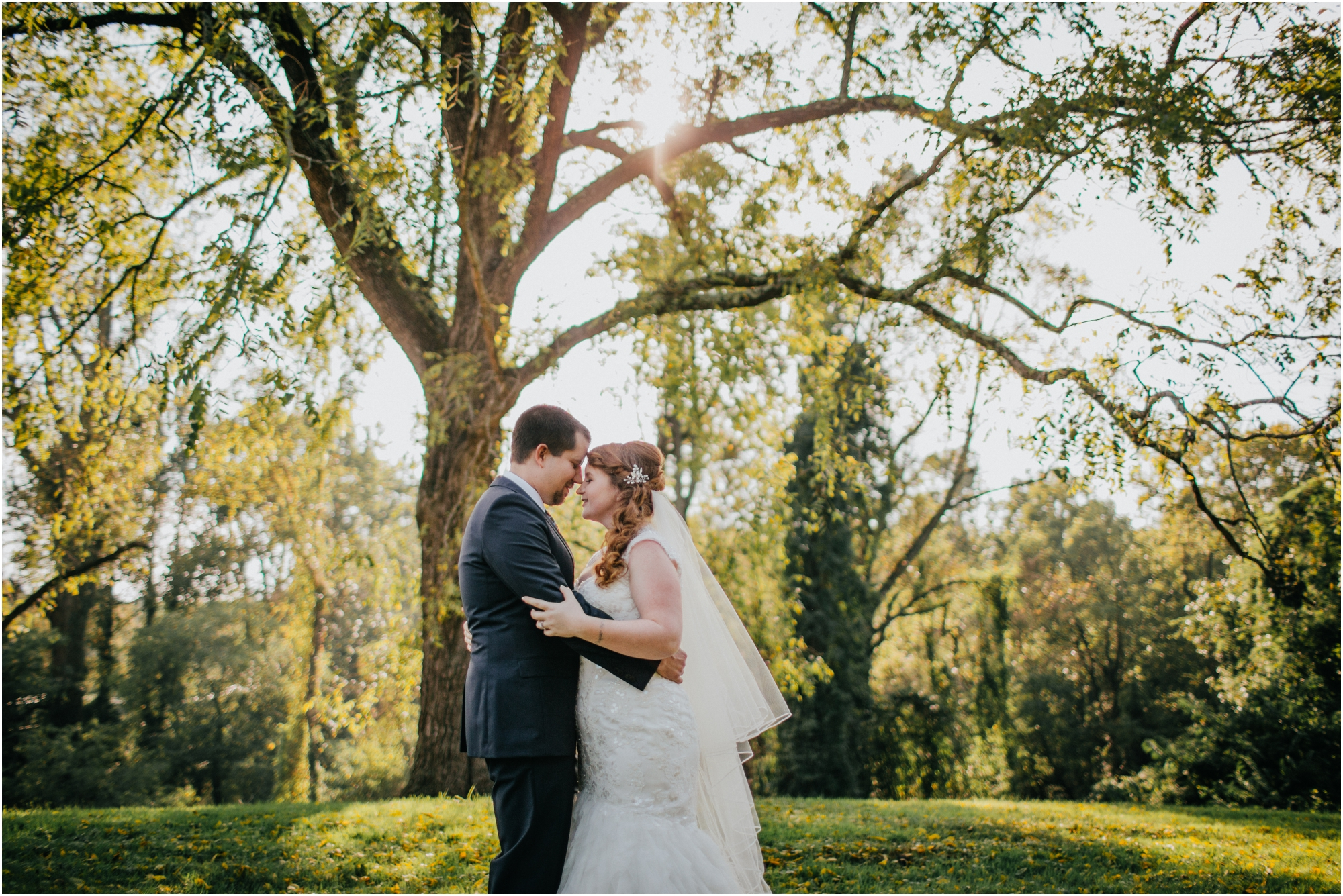 Fall-gem-stone-earthy-succulent-mount-airy-mansion-wedding-tennessee-elopement-photographer_0045.jpg