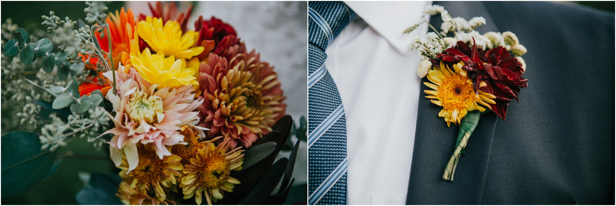 Fall-gem-stone-earthy-succulent-mount-airy-mansion-wedding-tennessee-elopement-photographer_0062.jpg