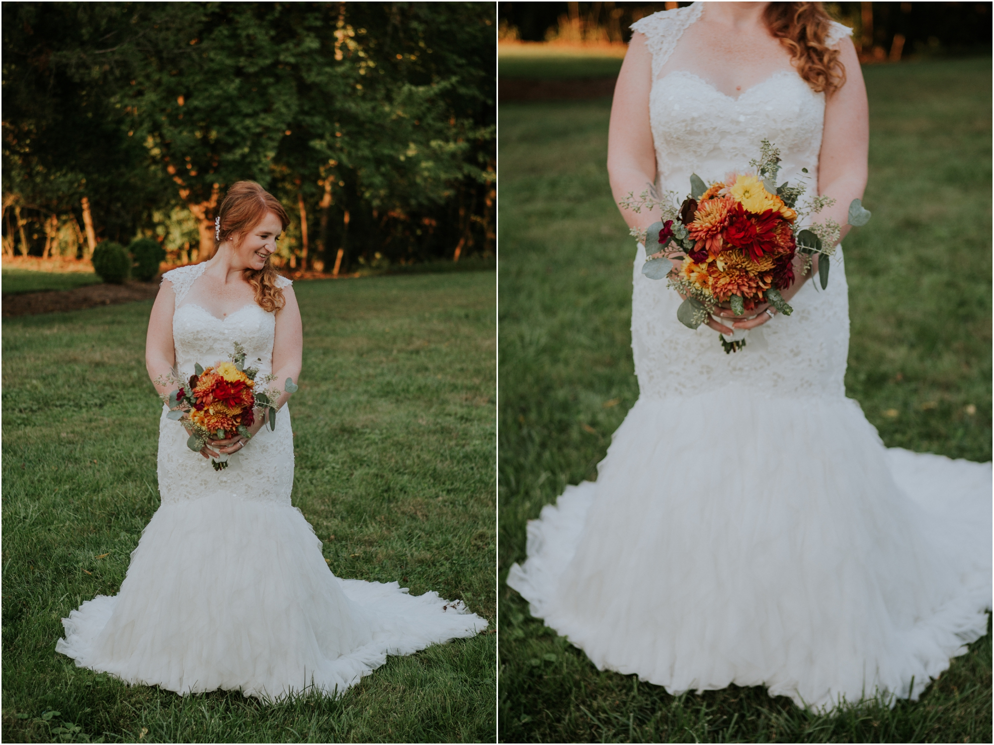 Fall-gem-stone-earthy-succulent-mount-airy-mansion-wedding-tennessee-elopement-photographer_0066.jpg