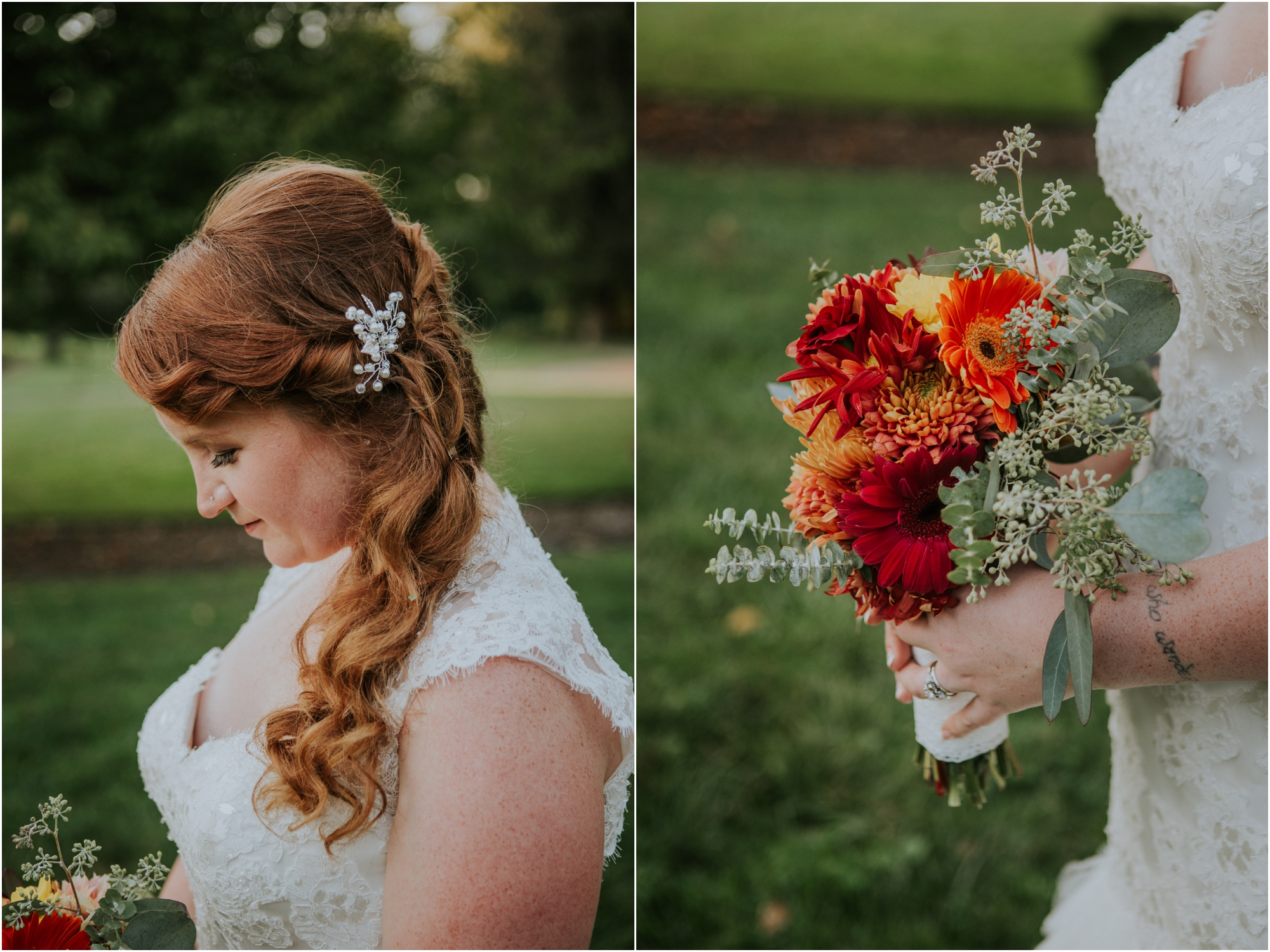 Fall-gem-stone-earthy-succulent-mount-airy-mansion-wedding-tennessee-elopement-photographer_0067.jpg