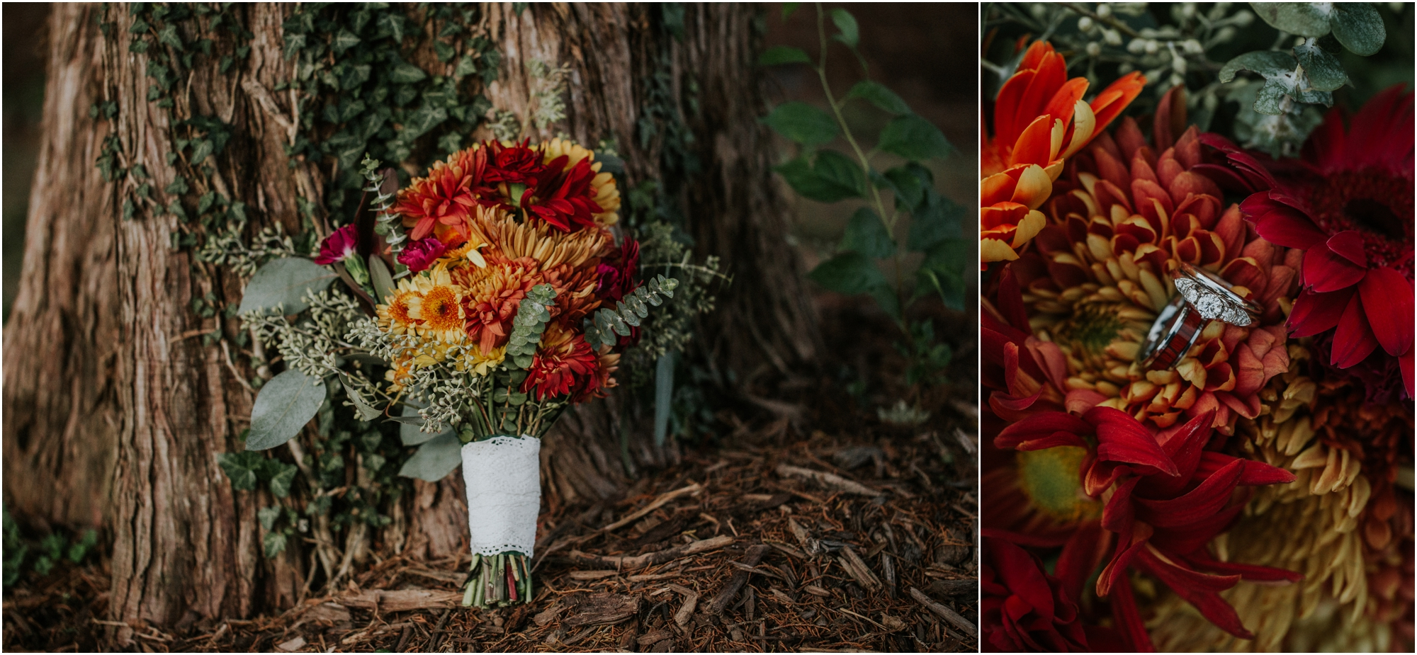Fall-gem-stone-earthy-succulent-mount-airy-mansion-wedding-tennessee-elopement-photographer_0070.jpg