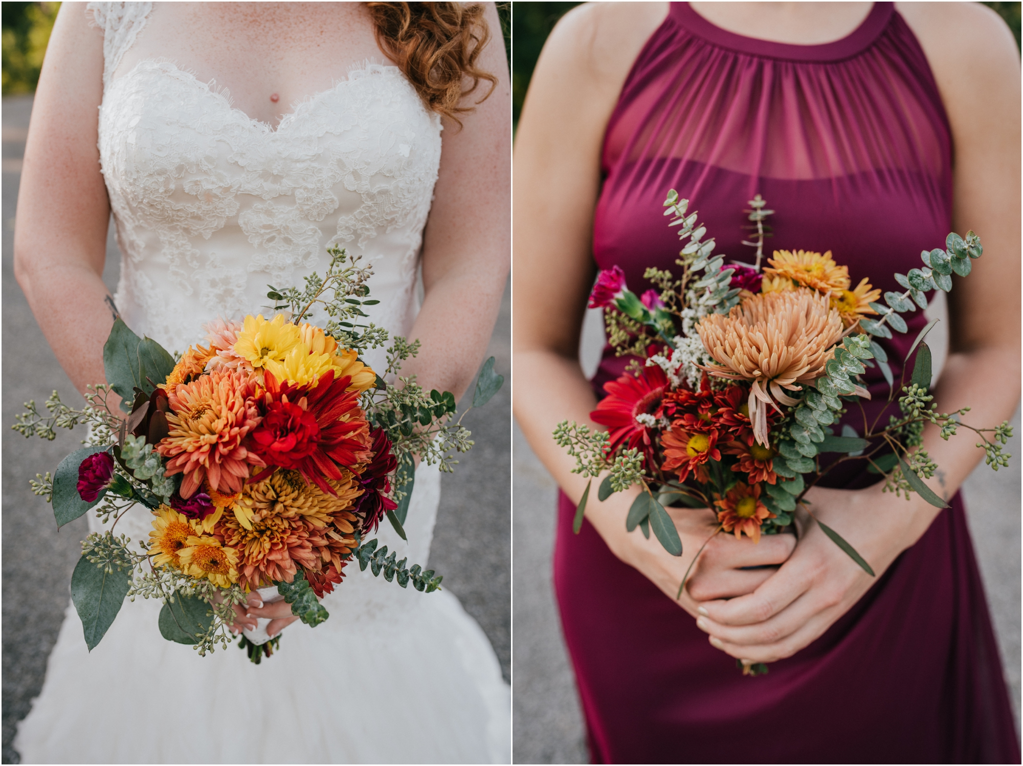 Fall-gem-stone-earthy-succulent-mount-airy-mansion-wedding-tennessee-elopement-photographer_0081.jpg