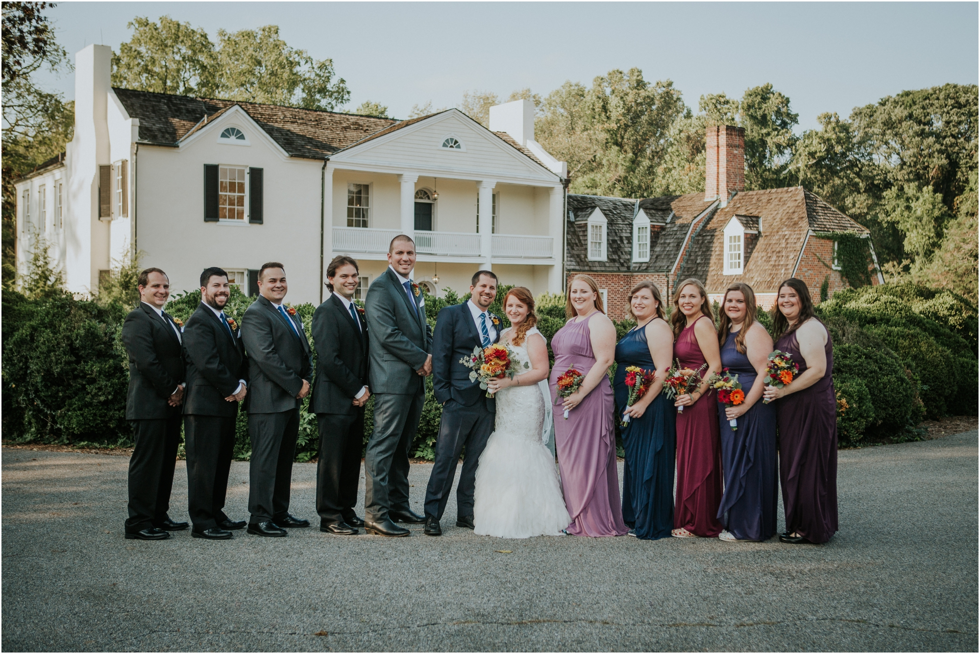 Fall-gem-stone-earthy-succulent-mount-airy-mansion-wedding-tennessee-elopement-photographer_0082.jpg