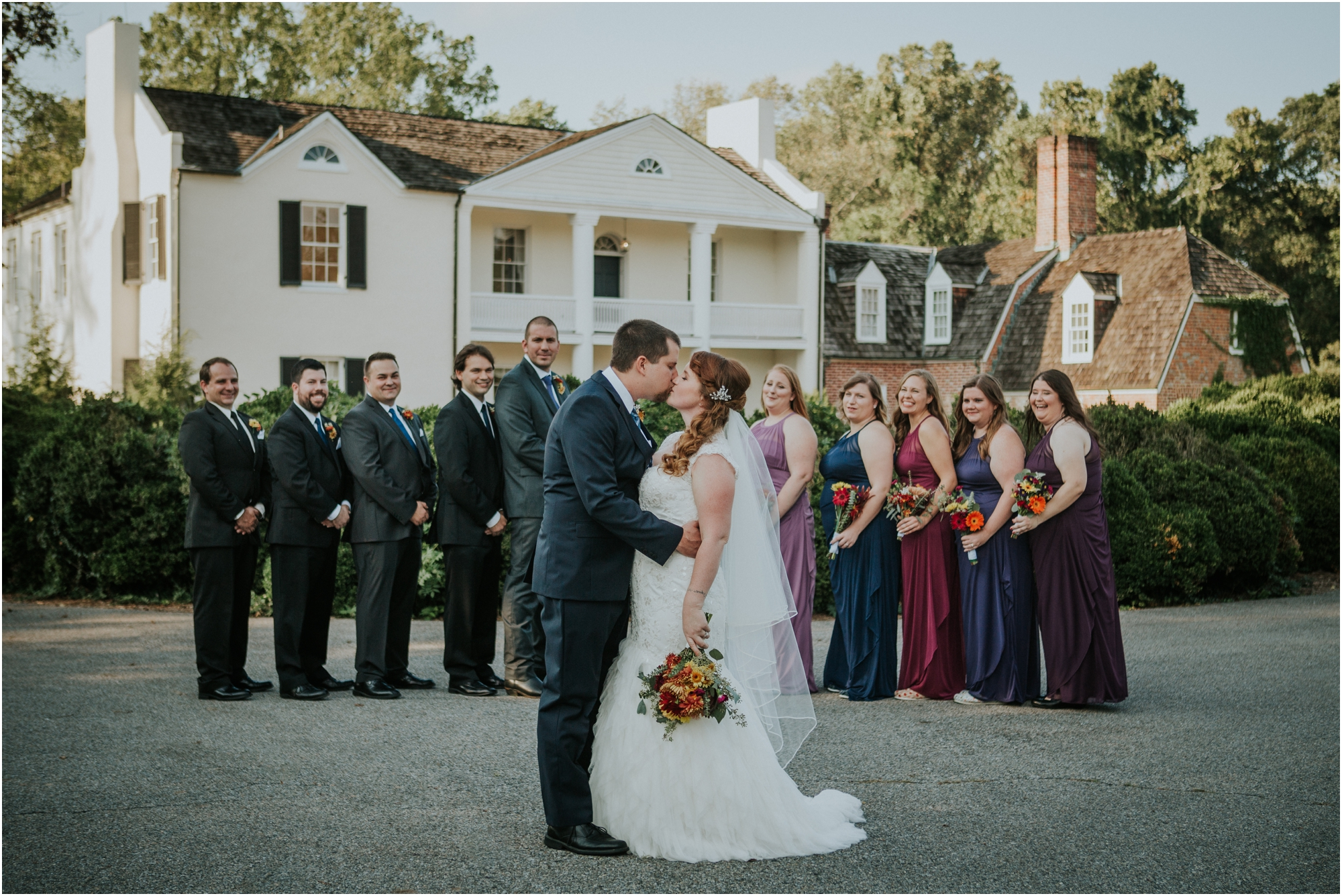 Fall-gem-stone-earthy-succulent-mount-airy-mansion-wedding-tennessee-elopement-photographer_0083.jpg