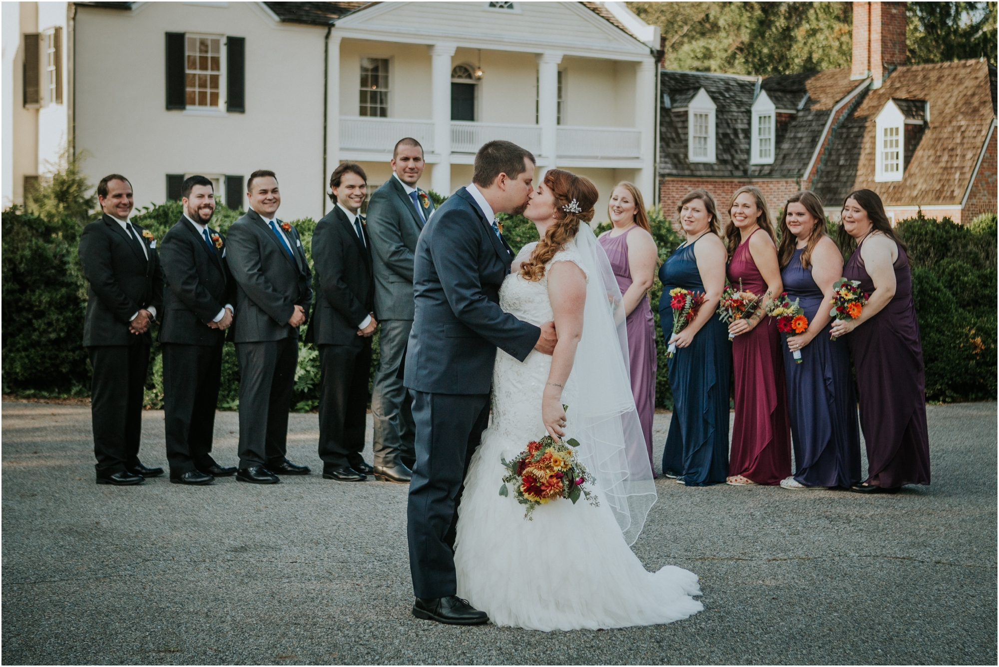 Fall-gem-stone-earthy-succulent-mount-airy-mansion-wedding-tennessee-elopement-photographer_0084.jpg