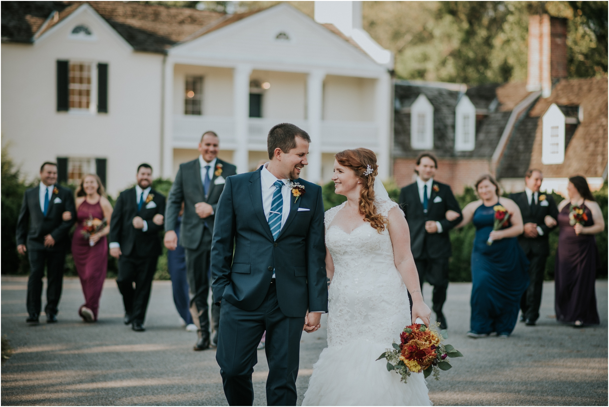 Fall-gem-stone-earthy-succulent-mount-airy-mansion-wedding-tennessee-elopement-photographer_0087.jpg