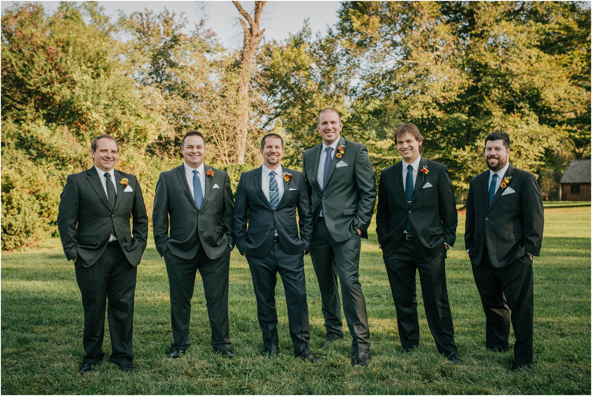 Fall-gem-stone-earthy-succulent-mount-airy-mansion-wedding-tennessee-elopement-photographer_0088.jpg