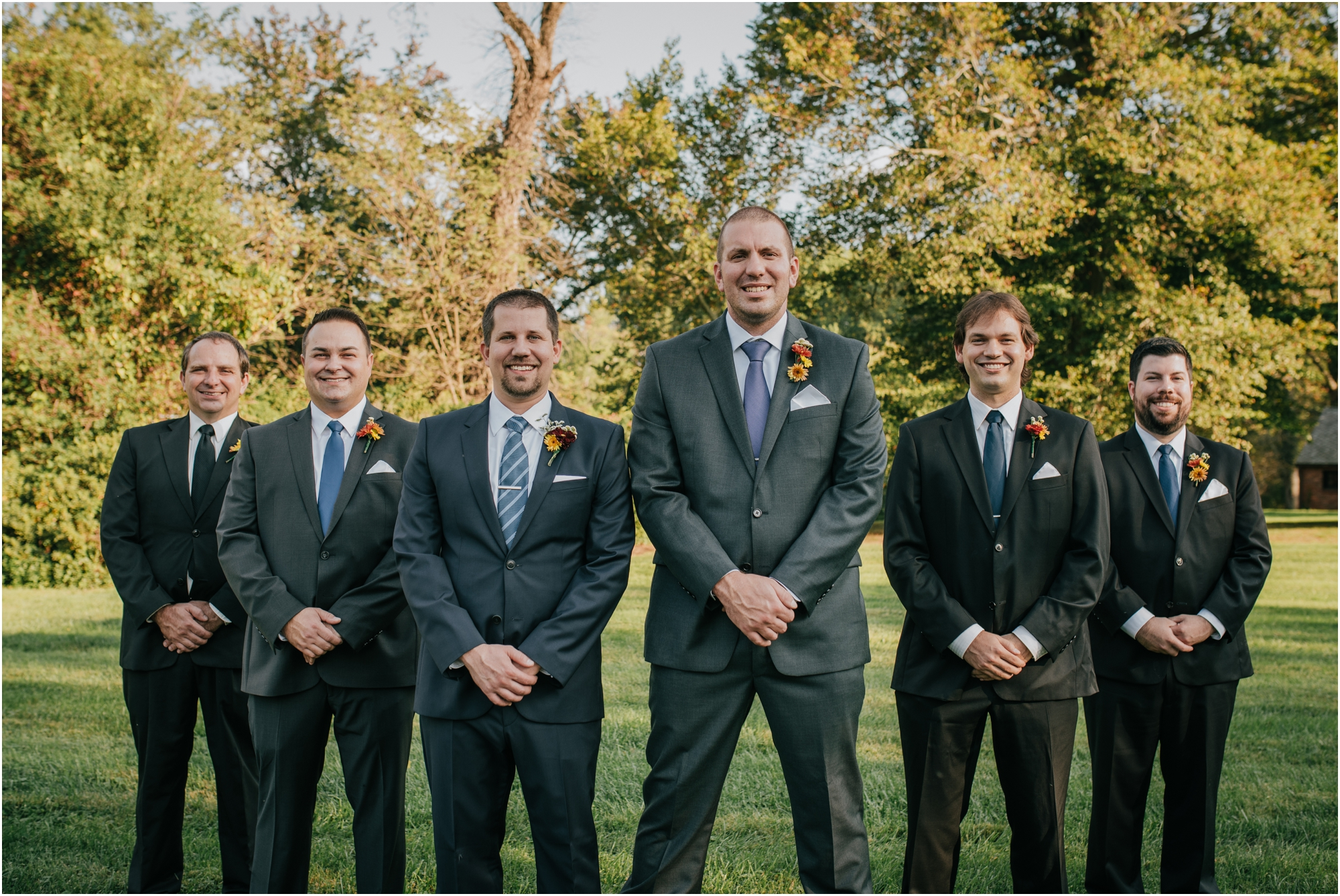 Fall-gem-stone-earthy-succulent-mount-airy-mansion-wedding-tennessee-elopement-photographer_0091.jpg
