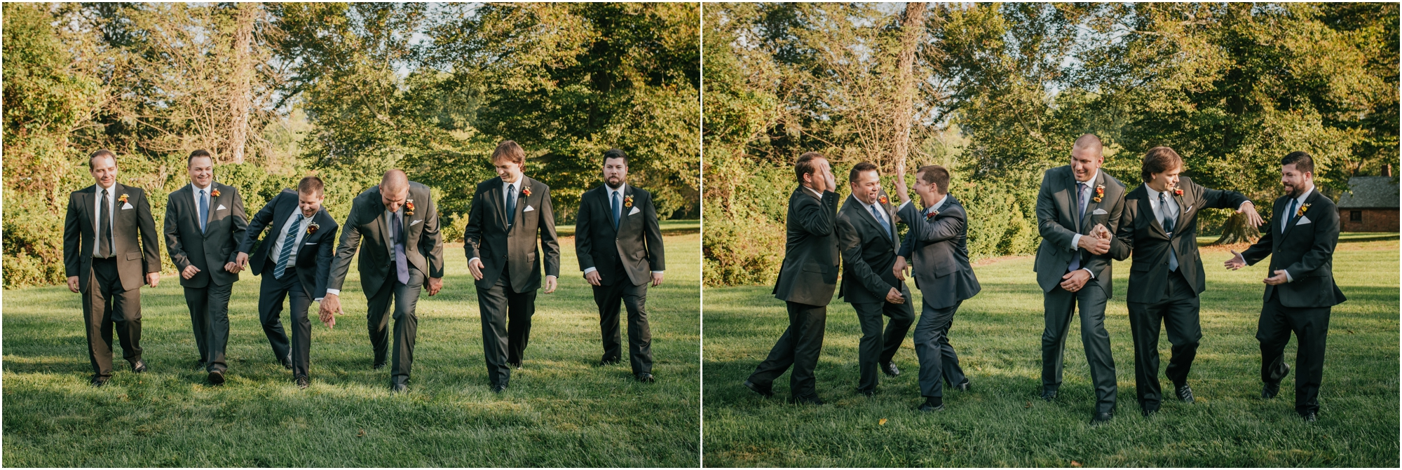 Fall-gem-stone-earthy-succulent-mount-airy-mansion-wedding-tennessee-elopement-photographer_0092.jpg