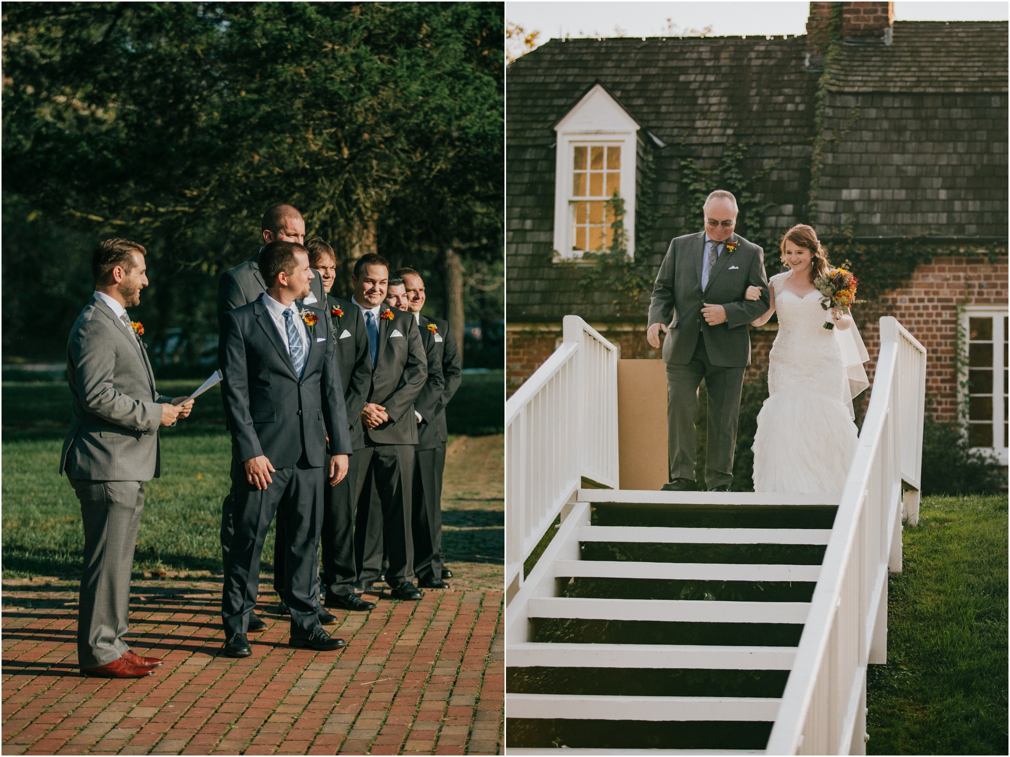 Fall-gem-stone-earthy-succulent-mount-airy-mansion-wedding-tennessee-elopement-photographer_0093.jpg