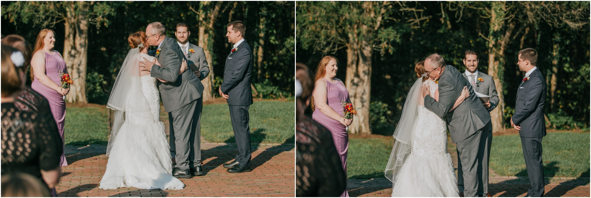 Fall-gem-stone-earthy-succulent-mount-airy-mansion-wedding-tennessee-elopement-photographer_0094.jpg