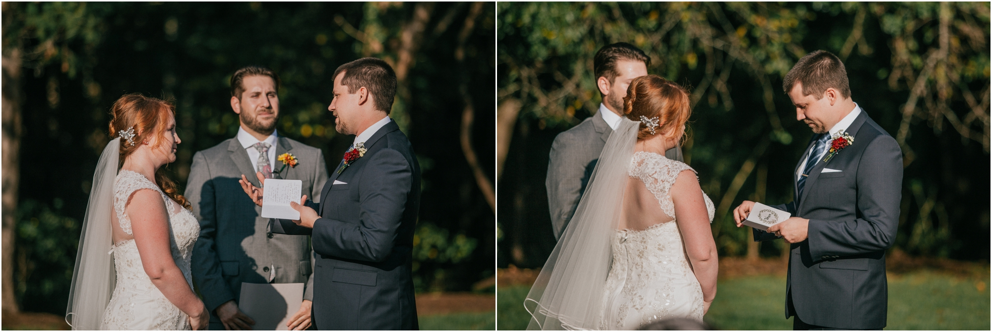 Fall-gem-stone-earthy-succulent-mount-airy-mansion-wedding-tennessee-elopement-photographer_0097.jpg