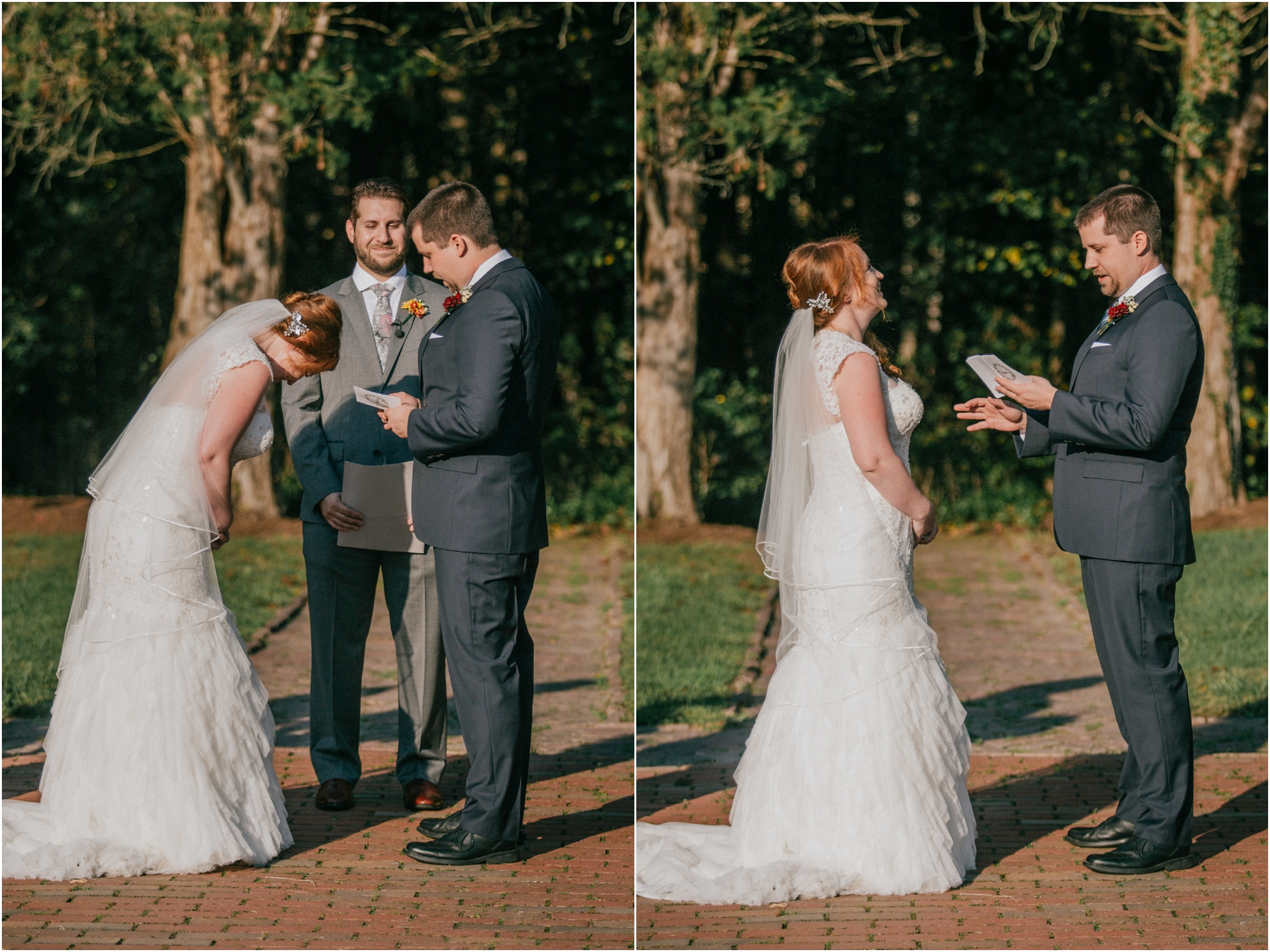 Fall-gem-stone-earthy-succulent-mount-airy-mansion-wedding-tennessee-elopement-photographer_0098.jpg