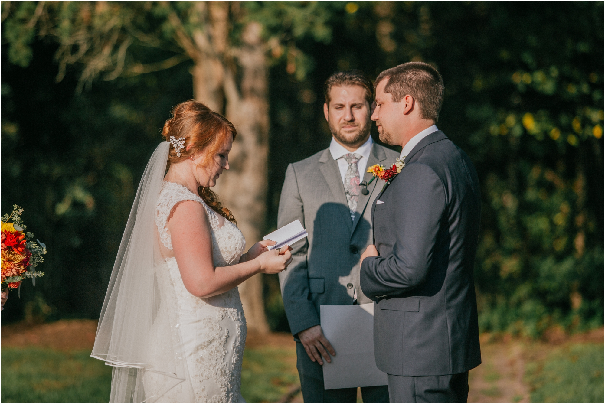 Fall-gem-stone-earthy-succulent-mount-airy-mansion-wedding-tennessee-elopement-photographer_0099.jpg
