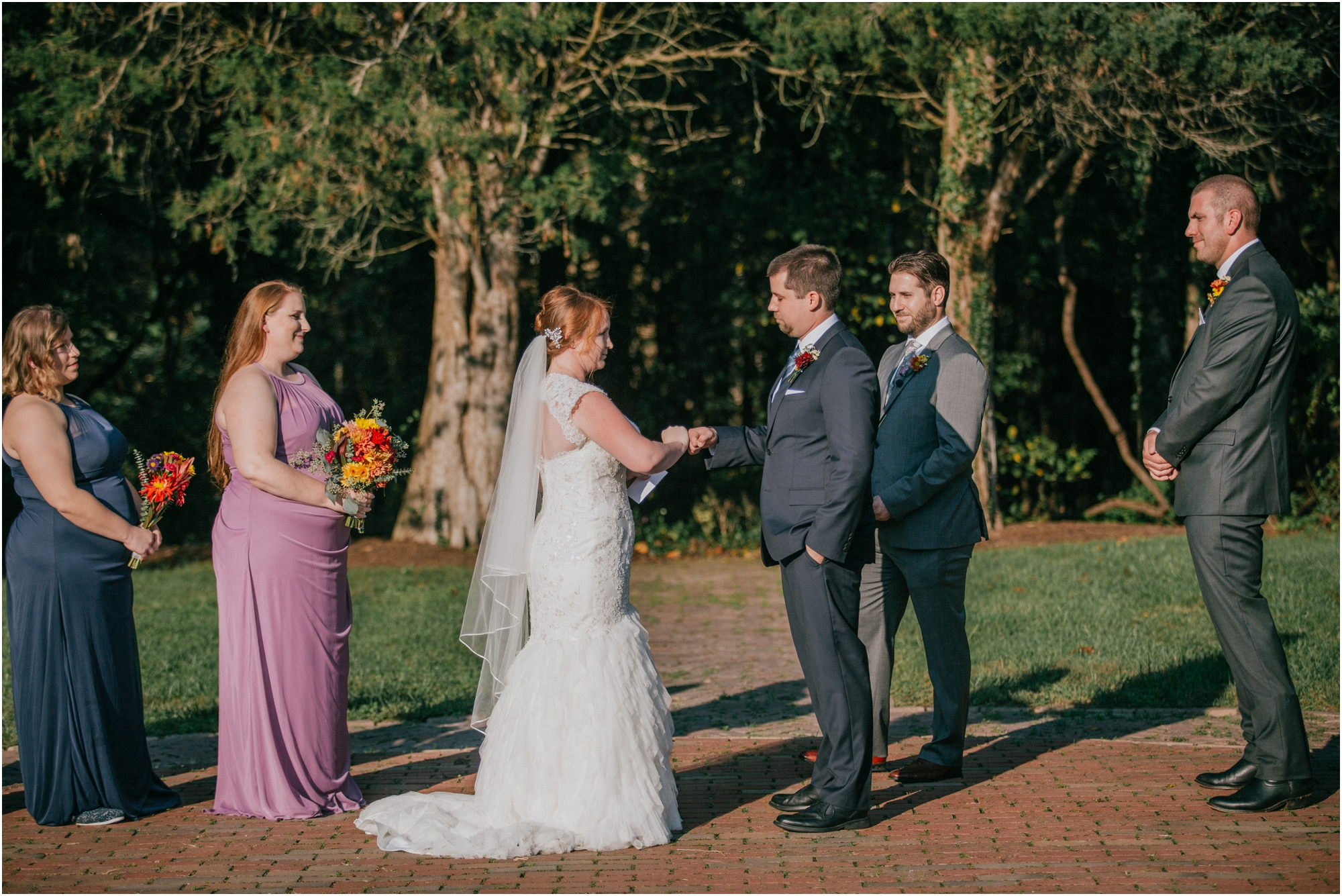 Fall-gem-stone-earthy-succulent-mount-airy-mansion-wedding-tennessee-elopement-photographer_0101.jpg