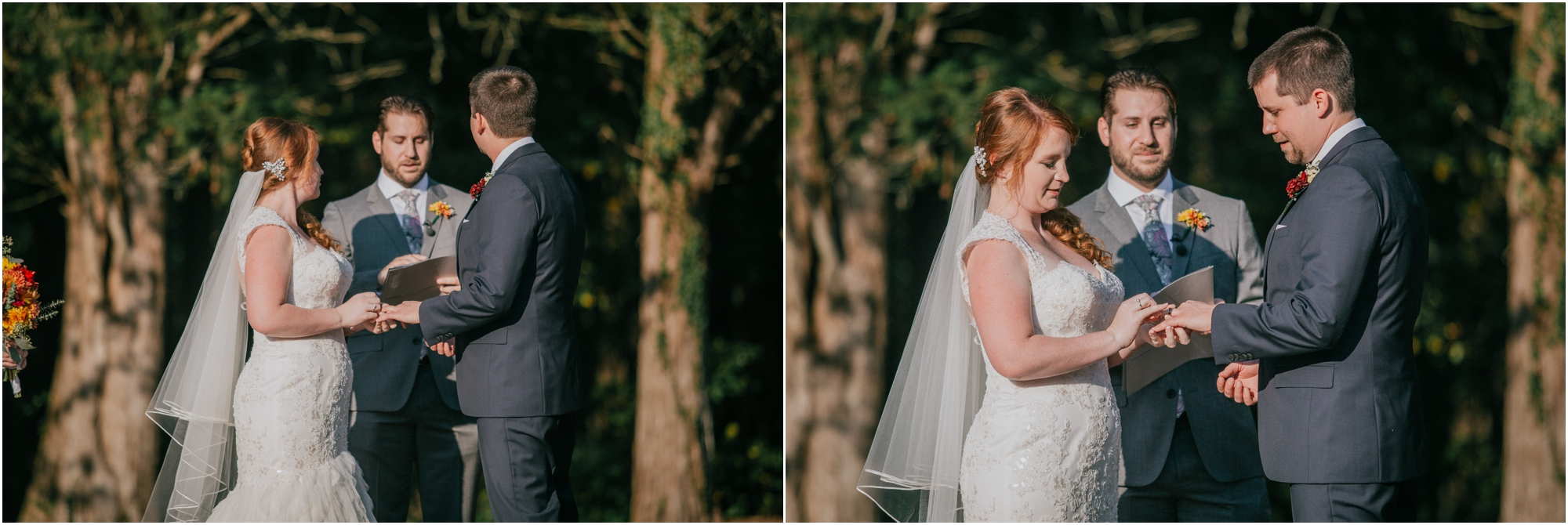 Fall-gem-stone-earthy-succulent-mount-airy-mansion-wedding-tennessee-elopement-photographer_0102.jpg