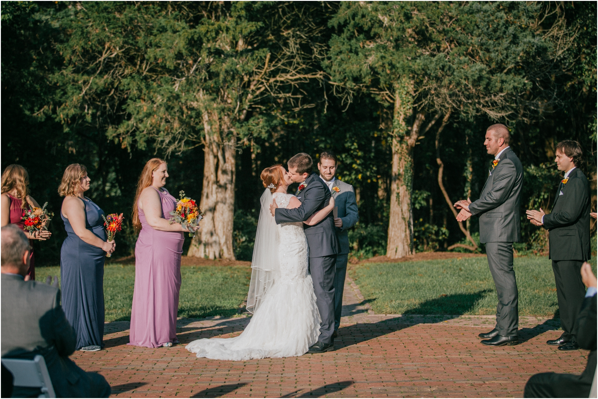Fall-gem-stone-earthy-succulent-mount-airy-mansion-wedding-tennessee-elopement-photographer_0104.jpg